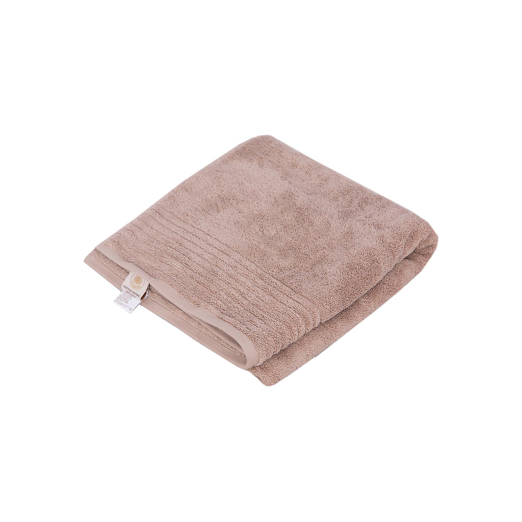 Полотенце махровое 70*140, Luxury Ayurveda, latteМахровое полотенце Luxury Ayurveda изготовлено из качественного натурального хлопка. Приятный дизайн полотенца отлично подойдет для вашей ванной комнаты.<br><br>Особенности:<br>-отлично впитывает влагу<br>-высокая гигроскопичность<br>-остается мягким на протяжении длительного времени<br>-объем увеличивается после стирки<br>-не уменьшаются в размере<br>-технология Hygro от Welspun<br>-входит в эксклюзивную коллекцию, не имеющая аналогов<br><br>Дополнительная информация:<br>Материал: 100% хлопок<br>Размер: 70х140 см<br>Цвет: бежевый<br>Торговая марка: Luxury Ayurveda<br><br>Вы можете купить махровое полотенце  Luxury Ayurveda в нашем интернет-магазине.<br><br>Ширина мм: 500<br>Глубина мм: 500<br>Высота мм: 200<br>Вес г: 600<br>Возраст от месяцев: 0<br>Возраст до месяцев: 144<br>Пол: Унисекс<br>Возраст: Детский<br>SKU: 5011003