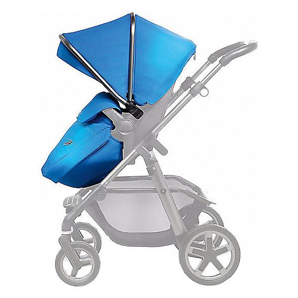 Aксессуары для колясок  Wayfarer and Pioneer, Silver Cross, Graphite/sky blueАксессуары для колясок<br>Обеспечить ребенку удобство в коляске - ответсвенная задача для родителей. Для владельцев колясок моделей Wayfarer / Pioneer от бренда Silver Cross есть возможность значительно повысить комфорт малыша, установив на коляску такой специальный фартук и в цвет нему - капюшон.<br>Он обеспечит ребенку защиту не только от осадков - материал капюшона пропускает минимальное количество ультрафиолетовых лучей, которые могут быть опасны для малыша. Капюшон прочный, стильно выглядит. Сделан комплект из качественных материалов, безопасных для ребенка.<br><br>Дополнительная информация:<br><br>капюшон<br><br>цвет: голубой;<br>материал: текстиль, металл;<br>легко устанавливается;<br>имеет возможность фиксации в нескольких положениях;<br>защита от ультрафиолета: UPF 50+;<br>прочный корпус.<br><br>чехол на ножки<br><br>материал: текстиль;<br>надежные крепления к коляске;<br>легко чистится.<br><br>Aксессуары для колясок Wayfarer and Pioneer от бренда Silver Cross можно купить в нашем магазине.<br>Ширина мм: 350; Глубина мм: 340; Высота мм: 170; Вес г: 750; Возраст от месяцев: 0; Возраст до месяцев: 36; Пол: Унисекс; Возраст: Детский; SKU: 5011533;