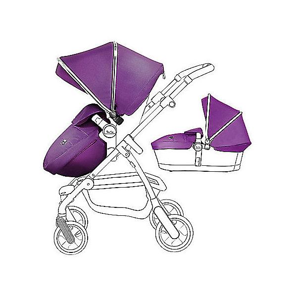 Aксессуары для колясок Wayfarer and Pioneer, Silver Cross, silver/aubergineАксессуары для колясок<br>Маленькие дети проводят в коляске достаточно много времени. Обеспечить ребенку удобство в коляске - ответсвенная задача для родителей. Для владельцев колясок моделей Wayfarer / Pioneer от бренда Silver Cross есть возможность значительно повысить комфорт малыша, установив на коляску такой специальный фартук и в цвет нему - капюшон.<br>Он обеспечит ребенку защиту не только от осадков - материал капюшона пропускает минимальное количество ультрафиолетовых лучей, которые могут быть опасны для малыша. Капюшон прочный, стильно выглядит. Сделан комплект из качественных материалов, безопасных для ребенка.<br><br>Дополнительная информация:<br><br>капюшон<br><br>цвет: фиолетовый;<br>материал: текстиль, металл;<br>легко устанавливается;<br>имеет возможность фиксации в нескольких положениях;<br>защита от ультрафиолета: UPF 50+;<br>прочный корпус.<br><br>чехол на ножки<br><br>материал: текстиль;<br>надежные крепления к коляске;<br>легко чистится.<br><br>Aксессуары для колясок Wayfarer and Pioneer от бренда Silver Cross можно купить в нашем магазине.<br><br>Ширина мм: 500<br>Глубина мм: 420<br>Высота мм: 900<br>Вес г: 18700<br>Возраст от месяцев: 0<br>Возраст до месяцев: 36<br>Пол: Унисекс<br>Возраст: Детский<br>SKU: 5011534