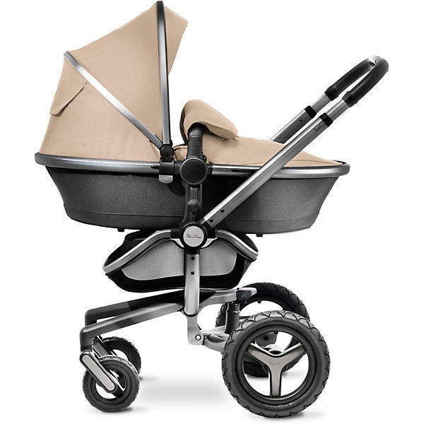 Aксессуары для колясок Surf, Silver Cross, graphite/sandАксессуары для колясок<br>Маленькие дети проводят в коляске достаточно много времени. Обеспечить ребенку удобство в коляске - ответсвенная задача для родителей. Для владельцев колясок модели Surf от бренда Silver Cross есть возможность значительно повысить комфорт малыша, установив на коляску такой специальный фартук и в цвет нему - капюшон.<br>Он обеспечит ребенку защиту не только от осадков - материал капюшона пропускает минимальное количество ультрафиолетовых лучей, которые могут быть опасны для малыша. Капюшон прочный, стильно выглядит. Сделан комплект из качественных материалов, безопасных для ребенка.<br><br>Дополнительная информация:<br><br>капюшон<br>накидка на ножки<br><br>цвет: песочный;<br>материал: текстиль, металл;<br>легко устанавливается;<br>имеет возможность фиксации в нескольких положениях;<br>прочный корпус.<br><br>чехол на ножки<br><br>материал: текстиль;<br>надежные крепления к коляске;<br>легко чистится.<br><br>Aксессуары для колясок Surf от бренда Silver Cross можно купить в нашем магазине.<br>Ширина мм: 100; Глубина мм: 500; Высота мм: 500; Вес г: 2500; Возраст от месяцев: 0; Возраст до месяцев: 36; Пол: Унисекс; Возраст: Детский; SKU: 5011538;