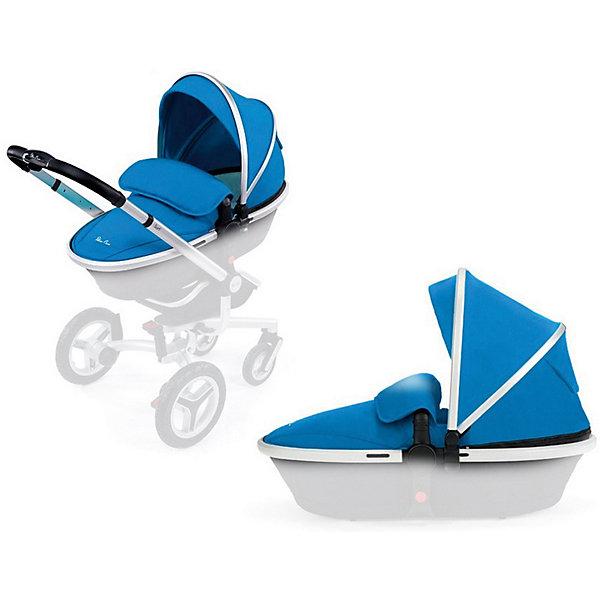 Aксессуары для колясок Surf, Silver Cross, graphite/sky blueАксессуары для колясок<br>Обеспечить ребенку удобство в коляске - ответсвенная задача для родителей. Для владельцев колясок модели Surf от бренда Silver Cross есть возможность значительно повысить комфорт малыша, установив на коляску такой специальный фартук и в цвет нему - капюшон.<br>Он обеспечит ребенку защиту не только от осадков - материал капюшона пропускает минимальное количество ультрафиолетовых лучей, которые могут быть опасны для малыша. Капюшон прочный, стильно выглядит. Сделан комплект из качественных материалов, безопасных для ребенка.<br><br>Дополнительная информация:<br><br>капюшон<br><br>цвет: голубой;<br>материал: текстиль, металл;<br>легко устанавливается;<br>имеет возможность фиксации в нескольких положениях;<br>прочный корпус.<br><br>чехол на ножки<br><br>материал: текстиль;<br>надежные крепления к коляске;<br>легко чистится.<br><br>Aксессуары для колясок Surf от бренда Silver Cross можно купить в нашем магазине.<br><br>Ширина мм: 500<br>Глубина мм: 420<br>Высота мм: 900<br>Вес г: 18700<br>Возраст от месяцев: 0<br>Возраст до месяцев: 36<br>Пол: Унисекс<br>Возраст: Детский<br>SKU: 5011539