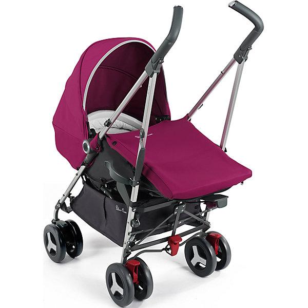 Доп. комплект для коляски Reflex, Silver Cross, raspberryАксессуары для колясок<br>Обеспечить ребенку удобство в коляске - ответсвенная задача для родителей. Для владельцев колясок модели Reflex от бренда Silver Cross есть возможность значительно повысить комфорт малыша, установив на коляску такой специальный комплект: вкладыш, чехол для ног и в цвет им - капюшон.<br>Капюшон обеспечит ребенку защиту не только от осадков - материал капюшона пропускает минимальное количество ультрафиолетовых лучей, которые могут быть опасны для малыша. Капюшон прочный, стильно выглядит. Сделан комплект из качественных материалов, безопасных для ребенка.<br><br>Дополнительная информация:<br><br>цвет: малиновый;<br>материал: текстиль, металл;<br>легко устанавливается;<br>капюшон имеет возможность фиксации в нескольких положениях;<br>прочный корпус;<br>пятиточечные ремни безопасности;<br>надежные крепления к коляске;<br>легко чистится.<br><br>Доп. комплект для коляски Reflex от бренда Silver Cross можно купить в нашем магазине.<br><br>Ширина мм: 100<br>Глубина мм: 500<br>Высота мм: 500<br>Вес г: 2500<br>Возраст от месяцев: 0<br>Возраст до месяцев: 36<br>Пол: Унисекс<br>Возраст: Детский<br>SKU: 5011541