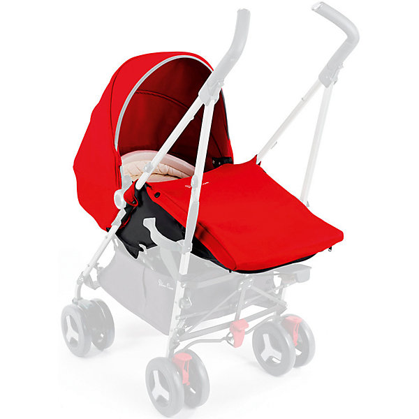 Доп. комплект для коляски Reflex, Silver Cross, красныйАксессуары для колясок<br>Обеспечить ребенку удобство в коляске - ответсвенная задача для родителей. Для владельцев колясок модели Reflex от бренда Silver Cross есть возможность значительно повысить комфорт малыша, установив на коляску такой специальный комплект:  вкладыш, чехол для ног и в цвет им - капюшон.<br>Капюшон обеспечит ребенку защиту не только от осадков - материал капюшона пропускает минимальное количество ультрафиолетовых лучей, которые могут быть опасны для малыша. Капюшон прочный, стильно выглядит. Сделан комплект из качественных материалов, безопасных для ребенка.<br><br>Дополнительная информация:<br><br>цвет: красный;<br>материал: текстиль, металл;<br>легко устанавливается;<br>капюшон имеет возможность фиксации в нескольких положениях;<br>прочный корпус;<br>пятиточечные ремни безопасности;<br>надежные крепления к коляске;<br>легко чистится.<br><br>Доп. комплект для коляски Reflex от бренда Silver Cross можно купить в нашем магазине.<br><br>Ширина мм: 300<br>Глубина мм: 300<br>Высота мм: 110<br>Вес г: 12900<br>Возраст от месяцев: 0<br>Возраст до месяцев: 36<br>Пол: Унисекс<br>Возраст: Детский<br>SKU: 5011543
