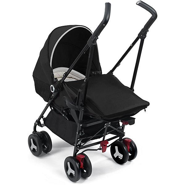 Доп. комплект для коляски Reflex, Silver Cross, черныйАксессуары для колясок<br>В первые годы жизни дети проводят в коляске достаточно много времени.Обеспечить ребенку удобство в коляске - ответсвенная задача для родителей. Для владельцев колясок модели Reflex от бренда Silver Cross есть возможность значительно повысить комфорт малыша, установив на коляску такой специальный комплект:  вкладыш, чехол для ног и в цвет им - капюшон.<br>Капюшон обеспечит ребенку защиту не только от осадков - материал капюшона пропускает минимальное количество ультрафиолетовых лучей, которые могут быть опасны для малыша. Капюшон прочный, стильно выглядит. Сделан комплект из качественных материалов, безопасных для ребенка.<br><br>Дополнительная информация:<br><br>цвет: черный;<br>материал: текстиль, металл;<br>легко устанавливается;<br>капюшон имеет возможность фиксации в нескольких положениях;<br>прочный корпус;<br>пятиточечные ремни безопасности;<br>надежные крепления к коляске;<br>легко чистится.<br><br>Доп. комплект для коляски Reflex от бренда Silver Cross можно купить в нашем магазине.<br>Ширина мм: 300; Глубина мм: 300; Высота мм: 110; Вес г: 12900; Возраст от месяцев: 0; Возраст до месяцев: 36; Пол: Унисекс; Возраст: Детский; SKU: 5011544;