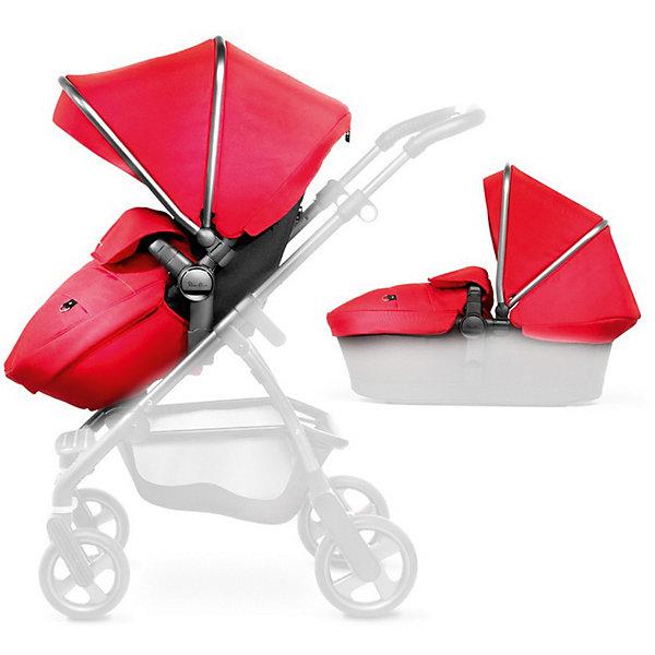 Aксессуары для колясок Surf, Silver Cross, graphite/chilliАксессуары для колясок<br>Маленькие дети проводят в коляске достаточно много времени. Обеспечить ребенку удобство в коляске - ответсвенная задача для родителей. Для владельцев колясок модели Surf от бренда Silver Cross есть возможность значительно повысить комфорт малыша, установив на коляску такой специальный фартук и в цвет нему - капюшон.<br>Он обеспечит ребенку защиту не только от осадков - материал капюшона пропускает минимальное количество ультрафиолетовых лучей, которые могут быть опасны для малыша. Капюшон прочный, стильно выглядит. Сделан комплект из качественных материалов, безопасных для ребенка.<br><br>Дополнительная информация:<br><br>капюшон<br><br>цвет: красный;<br>материал: текстиль, металл;<br>легко устанавливается;<br>имеет возможность фиксации в нескольких положениях;<br>прочный корпус.<br><br>чехол на ножки<br><br>материал: текстиль;<br>надежные крепления к коляске;<br>легко чистится.<br><br>Aксессуары для колясок Surf от бренда Silver Cross можно купить в нашем магазине.<br>Ширина мм: 100; Глубина мм: 500; Высота мм: 500; Вес г: 2500; Возраст от месяцев: 0; Возраст до месяцев: 36; Пол: Унисекс; Возраст: Детский; SKU: 5011694;