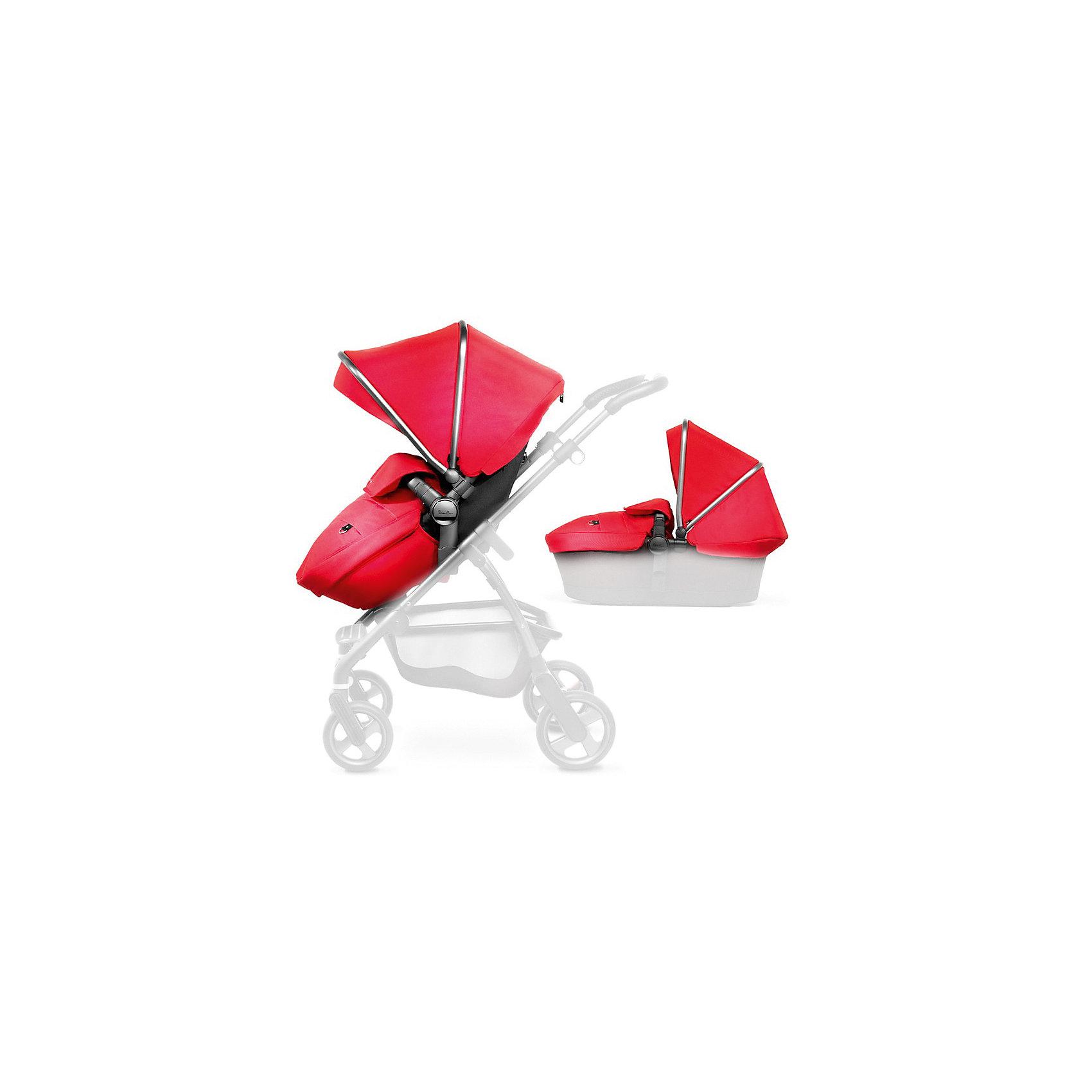 Aксессуары для колясок Surf, Silver Cross, graphite/chilliАксессуары для колясок<br>Маленькие дети проводят в коляске достаточно много времени. Обеспечить ребенку удобство в коляске - ответсвенная задача для родителей. Для владельцев колясок модели Surf от бренда Silver Cross есть возможность значительно повысить комфорт малыша, установив на коляску такой специальный фартук и в цвет нему - капюшон.<br>Он обеспечит ребенку защиту не только от осадков - материал капюшона пропускает минимальное количество ультрафиолетовых лучей, которые могут быть опасны для малыша. Капюшон прочный, стильно выглядит. Сделан комплект из качественных материалов, безопасных для ребенка.<br><br>Дополнительная информация:<br><br>капюшон<br><br>цвет: красный;<br>материал: текстиль, металл;<br>легко устанавливается;<br>имеет возможность фиксации в нескольких положениях;<br>прочный корпус.<br><br>чехол на ножки<br><br>материал: текстиль;<br>надежные крепления к коляске;<br>легко чистится.<br><br>Aксессуары для колясок Surf от бренда Silver Cross можно купить в нашем магазине.<br><br>Ширина мм: 100<br>Глубина мм: 500<br>Высота мм: 500<br>Вес г: 2500<br>Возраст от месяцев: 0<br>Возраст до месяцев: 36<br>Пол: Унисекс<br>Возраст: Детский<br>SKU: 5011694