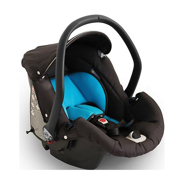 Автокресло CAM Area Zero+, 0-13кг, голубойГруппа 0+  (до 13 кг)<br>Автокресло Area Zero+, 0-13кг, CAM, голубой – удобство и надежность для вашего малыша.<br>Каркас кресла – пластиковый, анатомической формы. Такое кресло не только обеспечивает ребенку правильную посадку, важную при формировании осанки, но еще и надежно защищает его в случае аварии. Ремни безопасности встроены в кресло, с мягкими насадками, которые не допускают травмы при резком торможении. Регулируются по высоте и объему. Закрепляется кресло с помощью штатных ремней безопасности против хода движения. Можно использовать и походу движения. Есть съемный чехол, удобная ручка для переноски, конструкция для укачивания. Кресло подходит для всех колясок фирмы CAM.<br><br>Дополнительная информация:<br><br>- вес ребенка: до 13 кг<br>- размер: 65 х 44 х 58 см<br>- вес кресла: 3,6 кг<br>- цвет: голубой<br><br>Автокресло Area Zero+, 0-13кг, CAM, голубой можно купить в нашем интернет магазине.<br>Ширина мм: 490; Глубина мм: 450; Высота мм: 755; Вес г: 5000; Возраст от месяцев: 0; Возраст до месяцев: 12; Пол: Мужской; Возраст: Детский; SKU: 5013494;