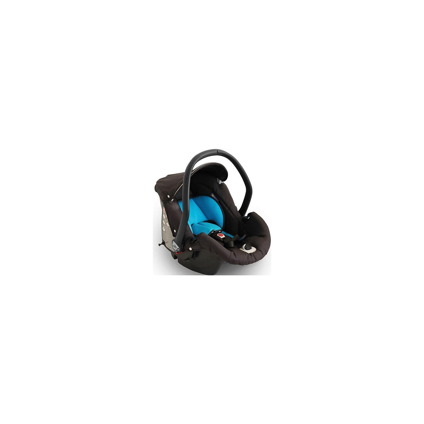 Автокресло CAM Area Zero+, 0-13кг, голубойГруппа 0+ (До 13 кг)<br>Автокресло Area Zero+, 0-13кг, CAM, голубой – удобство и надежность для вашего малыша.<br>Каркас кресла – пластиковый, анатомической формы. Такое кресло не только обеспечивает ребенку правильную посадку, важную при формировании осанки, но еще и надежно защищает его в случае аварии. Ремни безопасности встроены в кресло, с мягкими насадками, которые не допускают травмы при резком торможении. Регулируются по высоте и объему. Закрепляется кресло с помощью штатных ремней безопасности против хода движения. Можно использовать и походу движения. Есть съемный чехол, удобная ручка для переноски, конструкция для укачивания. Кресло подходит для всех колясок фирмы CAM.<br><br>Дополнительная информация:<br><br>- вес ребенка: до 13 кг<br>- размер: 65 х 44 х 58 см<br>- вес кресла: 3,6 кг<br>- цвет: голубой<br><br>Автокресло Area Zero+, 0-13кг, CAM, голубой можно купить в нашем интернет магазине.<br><br>Ширина мм: 490<br>Глубина мм: 450<br>Высота мм: 755<br>Вес г: 5000<br>Возраст от месяцев: 0<br>Возраст до месяцев: 12<br>Пол: Мужской<br>Возраст: Детский<br>SKU: 5013494