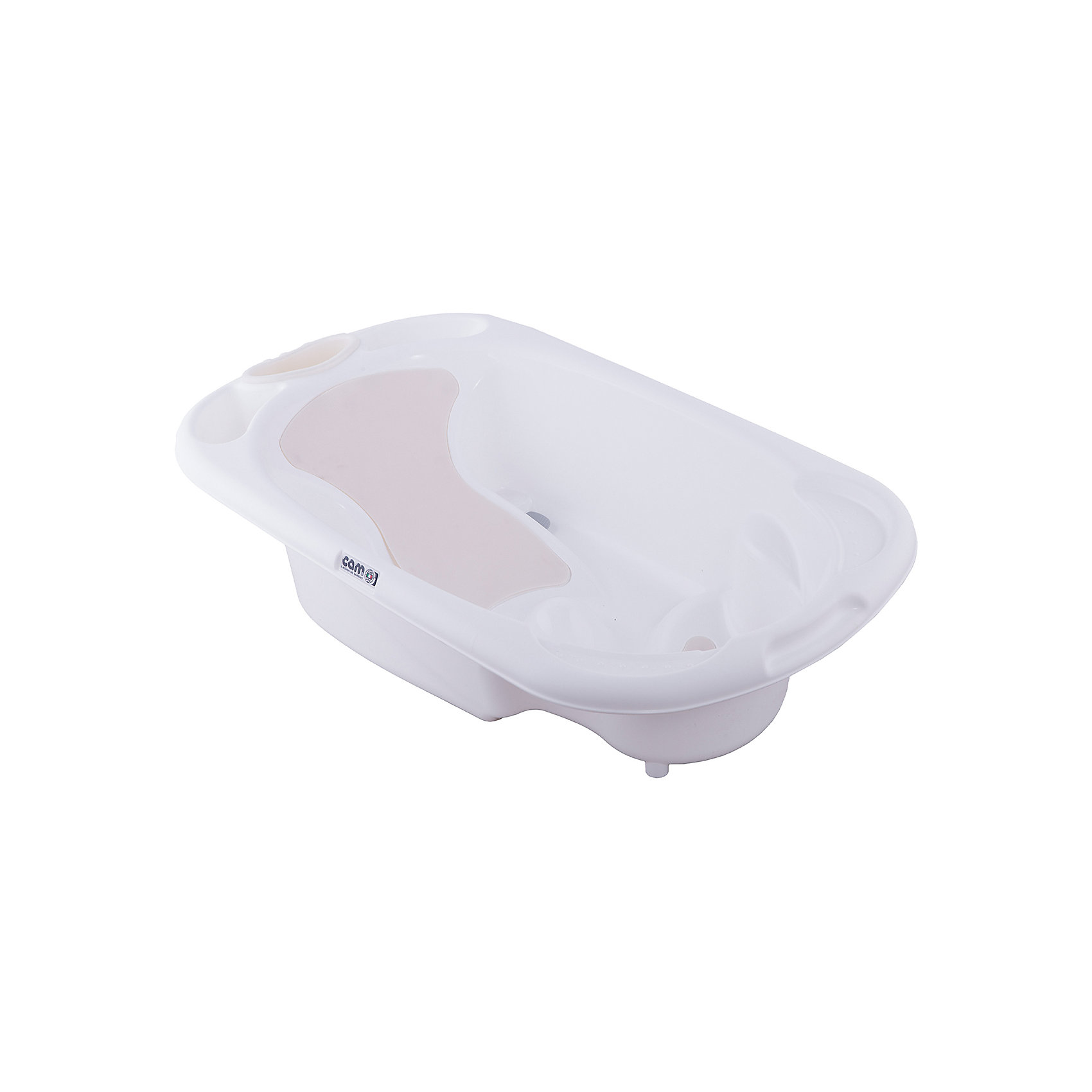 �������� Baby Bagno, CAM, �����