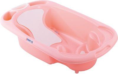 Ванночка Baby Bagno, Cam, Персиковый