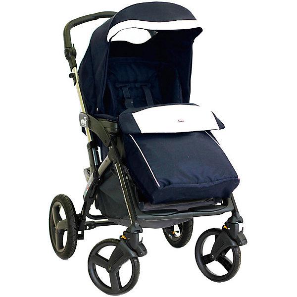 Прогулочная коляска CAM Dinamico 4S, синий с белой эко-кожейПрогулочные коляски<br>Прогулочная коляска Dinamico 4S, CAM, синий с белой эко-кожей – отличный вариант для долгого пребывания на улице.<br>Удобные колеса делают коляску очень проходимой в любых обстоятельствах. Спинку можно отрегулировать в 4 положениях. Для обеспечения безопасности малыша в коляске 5-и точечные ремни с мягкими накладками и съемный защитный бампер. Есть подлокотники для удобства ребенка. Чехлы съемные. Сидение переставляется лицом/спиной по ходу движения<br><br>Дополнительная информация:<br><br>- вес: 10,2 кг <br>- в разложенном состоянии: 56х84х100,5 см  <br>- в сложенном состоянии: 56х25,5х82 см <br>- цвет: синий с белым<br>- в комплект входит: дождевик-универсальный<br>- возраст: от 6 до 36 месяцев<br>- вес ребенка: до 15 кг<br><br><br>Прогулочная коляска Dinamico 4S, CAM, синий с белой эко-кожей можно купить в нашем интернет магазине.<br><br>Ширина мм: 550<br>Глубина мм: 350<br>Высота мм: 850<br>Вес г: 11800<br>Возраст от месяцев: 6<br>Возраст до месяцев: 36<br>Пол: Унисекс<br>Возраст: Детский<br>SKU: 5013505