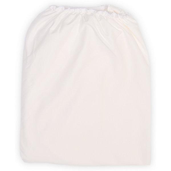Простынь на резинке, Сонный гномик, бежевыйПостельное белье в кроватку новорождённого<br>Крепкий сон малыша – забота родителей, которые обеспечивают гигиеничность и поддерживают чистоту в детской кроватке. Создать условия для комфортного отдыха ребенка поможет простынь на резинке «Сонный гномик», которая надежно фиксируется, не образует складочек, не сминается и не сползает. <br><br>Дополнительная информация:<br><br>Подходит для кроваток 120х60 см и 125х65 см<br><br>Материал: трикотаж (100% хлопок) <br><br>Простынь на резинке, Сонный гномик, бежевую можно купить в нашем интернет-магазине.<br>Ширина мм: 150; Глубина мм: 20; Высота мм: 150; Вес г: 100; Возраст от месяцев: 0; Возраст до месяцев: 36; Пол: Унисекс; Возраст: Детский; SKU: 5016521;