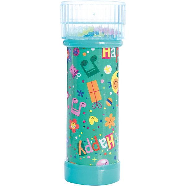 Калейдоскоп, KriblyBooКалейдоскопы<br>Калейдоскоп, KriblyBoo (Крибли Бу).<br><br>Характеристики:<br><br>• несколько ярких узоров<br>• материал: пластик<br>• размер упаковки: 5,5х5,5х13,5 см<br>• вес: 200 грамм<br><br>Калейдоскоп - игрушка, полюбившаяся не одному поколению детей. Мелкие предметы, находящиеся внутри игрушки, создадут иллюзию красочных узоров. Калейдоскоп - прекрасный подарок для любознательных детей!<br><br>Калейдоскоп, KriblyBoo (Крибли Бу) вы можете купить в нашем интернет-магазине.<br>Ширина мм: 135; Глубина мм: 55; Высота мм: 55; Вес г: 200; Возраст от месяцев: 36; Возраст до месяцев: 120; Пол: Женский; Возраст: Детский; SKU: 5017661;