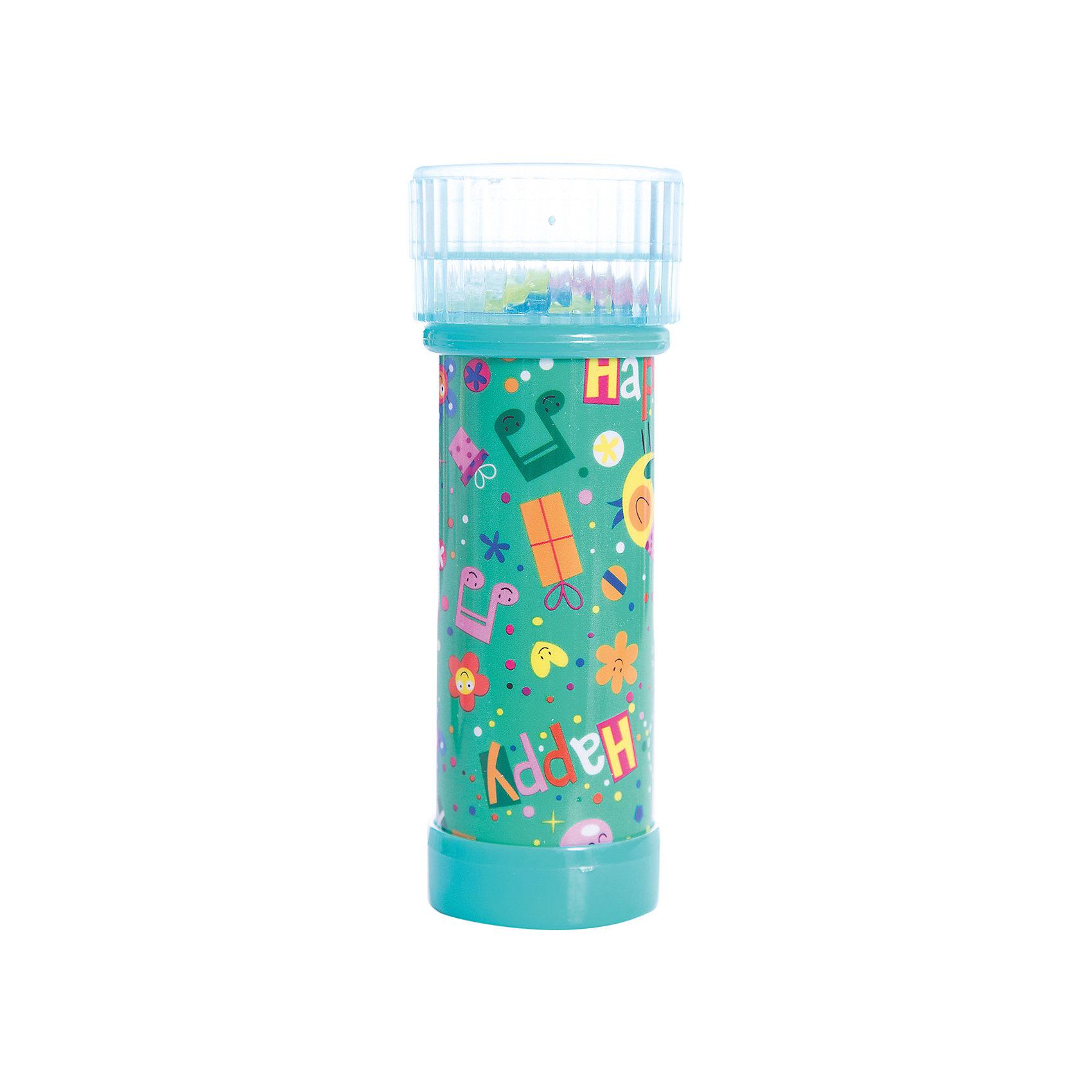 Калейдоскоп, KriblyBooКалейдоскопы<br>Калейдоскоп, KriblyBoo (Крибли Бу).<br><br>Характеристики:<br><br>• несколько ярких узоров<br>• материал: пластик<br>• размер упаковки: 5,5х5,5х13,5 см<br>• вес: 200 грамм<br><br>Калейдоскоп - игрушка, полюбившаяся не одному поколению детей. Мелкие предметы, находящиеся внутри игрушки, создадут иллюзию красочных узоров. Калейдоскоп - прекрасный подарок для любознательных детей!<br><br>Калейдоскоп, KriblyBoo (Крибли Бу) вы можете купить в нашем интернет-магазине.<br><br>Ширина мм: 135<br>Глубина мм: 55<br>Высота мм: 55<br>Вес г: 200<br>Возраст от месяцев: 36<br>Возраст до месяцев: 120<br>Пол: Женский<br>Возраст: Детский<br>SKU: 5017661