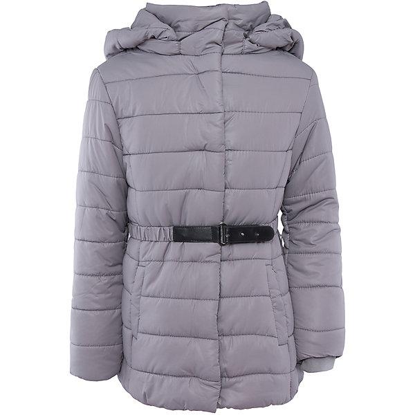 Куртка для девочки SELAВерхняя одежда<br>Куртка для девочки SELA<br><br>Характеристики:<br><br>• Цвет серо - серебристый.<br>• Сезон: демисезонная.<br>• Силуэт полуприлегающий с поясом на талии.<br>• Длина до бедер.<br>• Капюшон втачной.<br>• Застежка молния.<br>• Два кармана.<br>• Состав:100 %полиэстер.<br><br>Куртка для девочки SELA от признанного лидера по созданию коллекций одежды в стиле casual – SELA. Такая стильная утепленная куртка - незаменимая вещь в прохладное время года.<br>Эта модель отлично сидит на ребенке, она сшита из плотного материала, позволяет гулять и заниматься спортом на свежем воздухе. У данной модели полуприлегающий силуэт с поясом на талии.. Подкладка и утеплитель обеспечивают ребенку комфорт и сохраняют тепло. Модель дополнена капюшоном и карманами.<br><br>Куртка для девочки SELA, можно купить в нашем интернет - магазине.<br><br>Ширина мм: 356<br>Глубина мм: 10<br>Высота мм: 245<br>Вес г: 519<br>Цвет: серый<br>Возраст от месяцев: 60<br>Возраст до месяцев: 72<br>Пол: Женский<br>Возраст: Детский<br>Размер: 116,152,140,128<br>SKU: 5020125