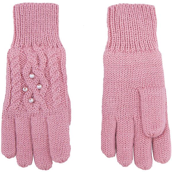 Перчатки для девочки SELAПерчатки, варежки<br>Удобные теплые перчатки - незаменимая вещь в прохладное время года. Эта модель отлично сидит на ребенке, она сделана из плотного материала, позволяет гулять с комфортом на свежем воздухе зимой. Качественная пряжа не вызывает аллергии и обеспечивает ребенку комфорт. Модель будет уместна в различных сочетаниях.<br>Одежда от бренда Sela (Села) - это качество по приемлемым ценам. Многие российские родители уже оценили преимущества продукции этой компании и всё чаще приобретают одежду и аксессуары Sela.<br><br>Дополнительная информация:<br><br>украшены бусинами;<br>материал: 100% акрил; подкладка:100% ПЭ;<br>вязаный узор.<br><br>Перчатки для девочки от бренда Sela можно купить в нашем интернет-магазине.<br>Ширина мм: 162; Глубина мм: 171; Высота мм: 55; Вес г: 119; Цвет: бежевый; Возраст от месяцев: 60; Возраст до месяцев: 72; Пол: Женский; Возраст: Детский; Размер: 3,16; SKU: 5020147;