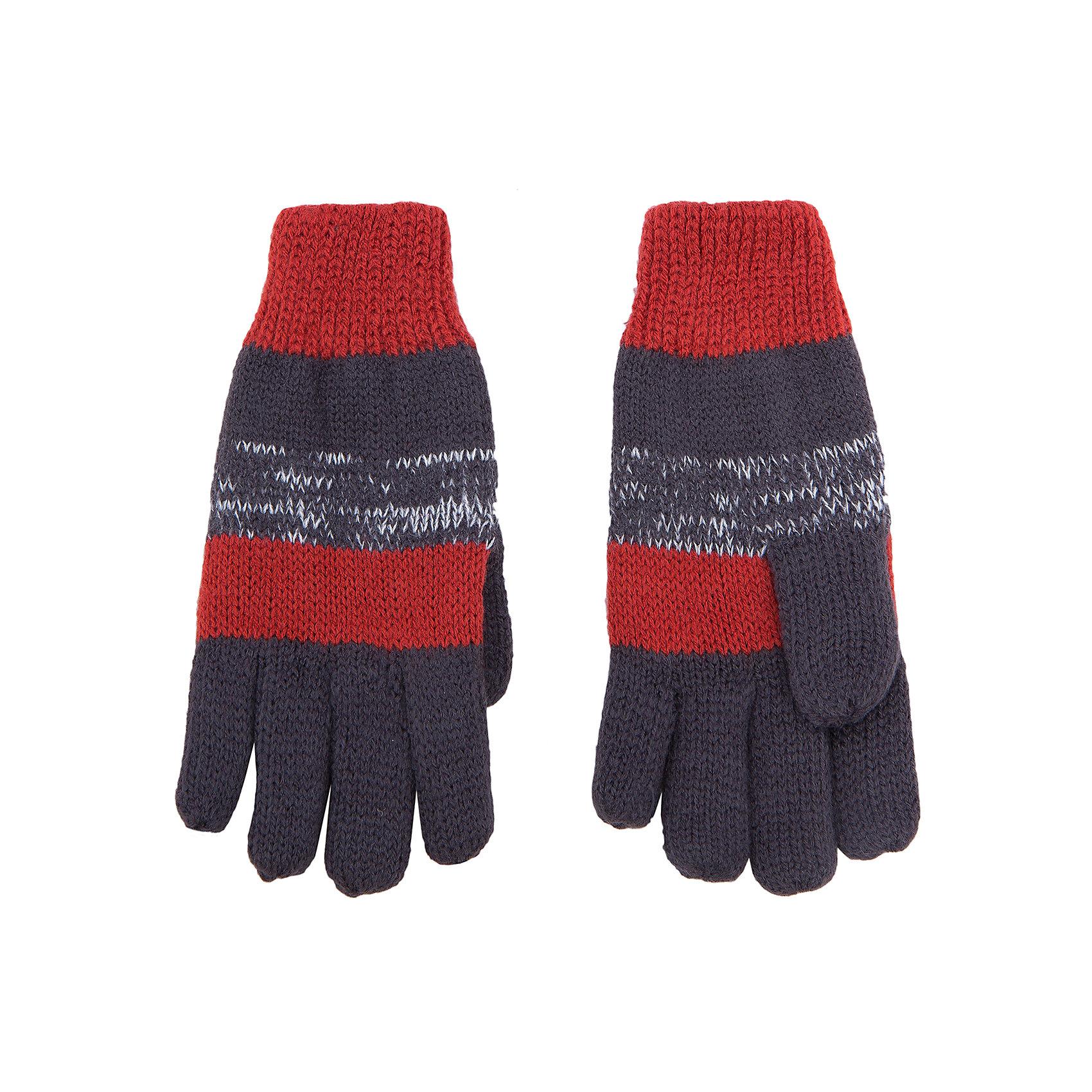 Перчатки для мальчика SELAУдобные теплые перчатки - незаменимая вещь в прохладное время года. Эта модель отлично сидит на ребенке, она сделана из плотного материала, позволяет гулять с комфортом на свежем воздухе зимой. Качественная пряжа не вызывает аллергии и обеспечивает ребенку комфорт. Модель будет уместна в различных сочетаниях.<br>Одежда от бренда Sela (Села) - это качество по приемлемым ценам. Многие российские родители уже оценили преимущества продукции этой компании и всё чаще приобретают одежду и аксессуары Sela.<br><br>Дополнительная информация:<br><br>цвет: разноцветный;<br>материал: 100% акрил; подкладка -100% ПЭ;<br>вязаный узор.<br><br>Перчатки для мальчика от бренда Sela можно купить в нашем интернет-магазине.<br><br>Ширина мм: 162<br>Глубина мм: 171<br>Высота мм: 55<br>Вес г: 119<br>Цвет: красный<br>Возраст от месяцев: 0<br>Возраст до месяцев: 3<br>Пол: Мужской<br>Возраст: Детский<br>Размер: 16<br>SKU: 5020153