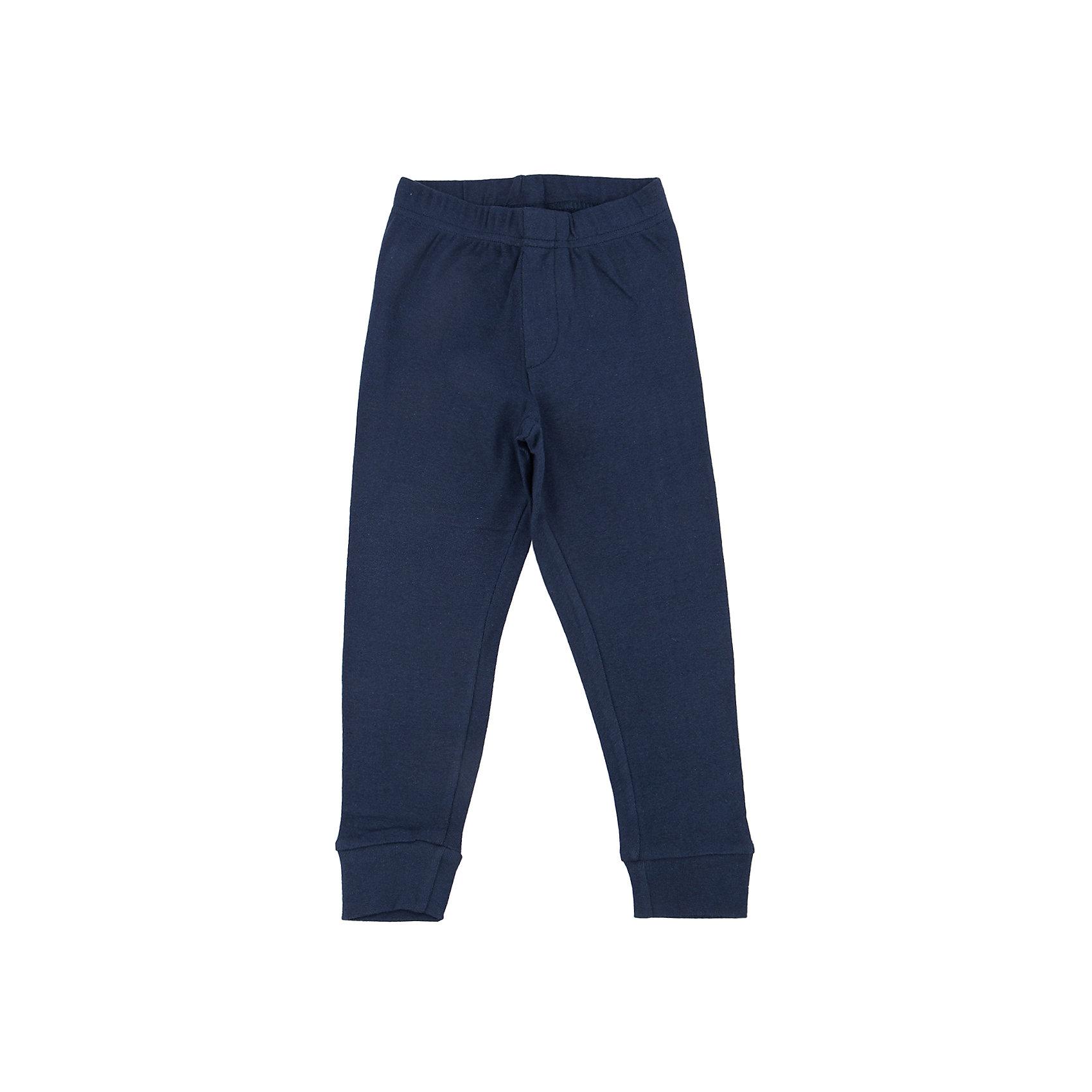 Кальсоны для мальчика SELAУдобное белье - неотъемлемая составляющая комфорта ребенка. Эта модель отлично сидит на мальчике, она сшита из приятного на ощупь материала, мягкая и дышащая. Натуральный хлопок в составе ткани не вызывает аллергии и обеспечивает ребенку комфорт. Мягкая резинка не давит на живот.<br>Одежда от бренда Sela (Села) - это качество по приемлемым ценам. Многие российские родители уже оценили преимущества продукции этой компании и всё чаще приобретают одежду и аксессуары Sela.<br><br>Дополнительная информация:<br><br>материал: 100% хлопок;<br>мягкая резинка;<br>трикотаж.<br><br>Кальсоны для мальчика от бренда Sela можно купить в нашем интернет-магазине.<br><br>Ширина мм: 215<br>Глубина мм: 88<br>Высота мм: 191<br>Вес г: 336<br>Цвет: синий<br>Возраст от месяцев: 24<br>Возраст до месяцев: 36<br>Пол: Мужской<br>Возраст: Детский<br>Размер: 92/98,140/146,128/134,116/122,104/110<br>SKU: 5020197