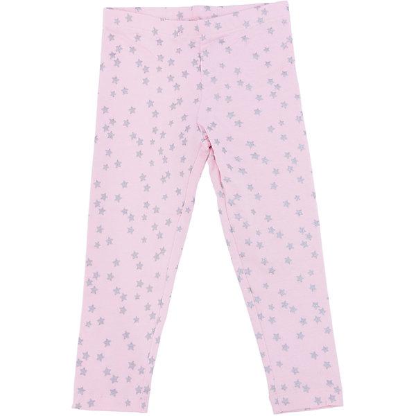 Леггинсы для девочки SELAЛеггинсы<br>Леггинсы для девочки SELA<br><br>Характеристики:<br><br>• Цвет светло-розовый.<br>• Длина полная.<br>• Состав:95% хлопок, 5% эластан.<br><br>Леггинсы для девочки от признанного лидера по созданию коллекций одежды в стиле casual - SELA. Эта модель отлично сидит на ребенке, она сшита из хлопкового трикотажа. Эти красивые брючки светло- розового цвета украшены принтом- блестящими звездочками. Пояс на мягкой резинке. Натуральный хлопок в составе изделия делает его дышащим, приятным на ощупь и гипоаллергенным. Модель станет удобной универсальной вещью для занятий спортом и прогулок, которая будет уместна в различных сочетаниях.<br><br>Брюки для девочки SELA, можно купить в нашем интернет - магазине.<br><br>Ширина мм: 215<br>Глубина мм: 88<br>Высота мм: 191<br>Вес г: 336<br>Цвет: розовый<br>Возраст от месяцев: 60<br>Возраст до месяцев: 72<br>Пол: Женский<br>Возраст: Детский<br>Размер: 116,92,110,104,98<br>SKU: 5020239