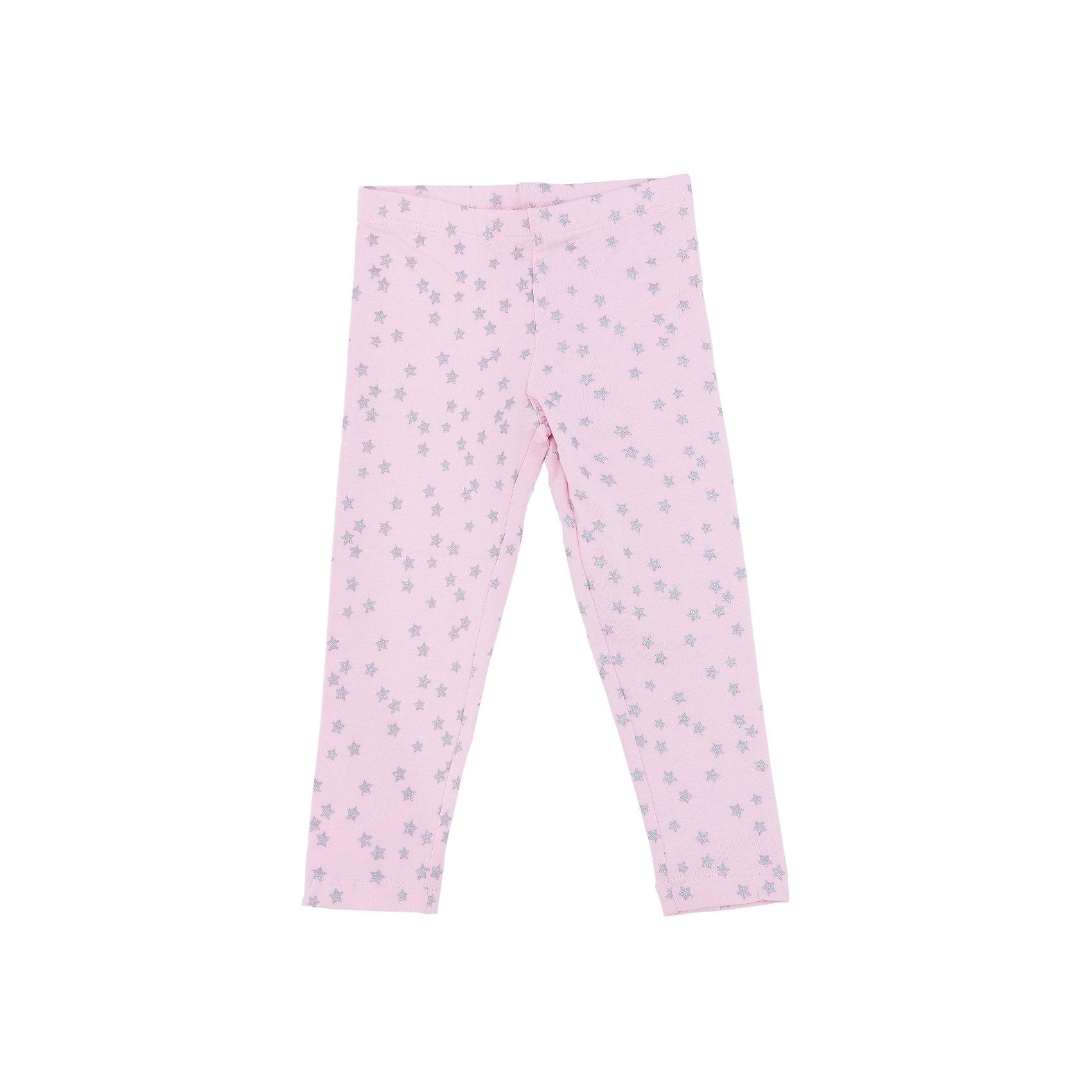 Леггинсы для девочки SELAЛеггинсы<br>Леггинсы для девочки SELA<br><br>Характеристики:<br><br>• Цвет светло-розовый.<br>• Длина полная.<br>• Состав:95% хлопок, 5% эластан.<br><br>Леггинсы для девочки от признанного лидера по созданию коллекций одежды в стиле casual - SELA. Эта модель отлично сидит на ребенке, она сшита из хлопкового трикотажа. Эти красивые брючки светло- розового цвета украшены принтом- блестящими звездочками. Пояс на мягкой резинке. Натуральный хлопок в составе изделия делает его дышащим, приятным на ощупь и гипоаллергенным. Модель станет удобной универсальной вещью для занятий спортом и прогулок, которая будет уместна в различных сочетаниях.<br><br>Брюки для девочки SELA, можно купить в нашем интернет - магазине.<br><br>Ширина мм: 215<br>Глубина мм: 88<br>Высота мм: 191<br>Вес г: 336<br>Цвет: розовый<br>Возраст от месяцев: 60<br>Возраст до месяцев: 72<br>Пол: Женский<br>Возраст: Детский<br>Размер: 116,92,98,104,110<br>SKU: 5020239