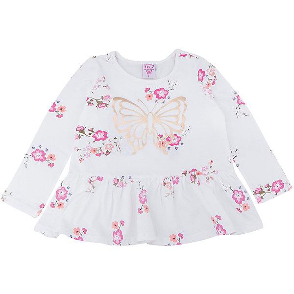 Платье для девочки SELAПлатья и сарафаны<br>Платье с принтом - очень модная вещь. Эта модель отлично сидит на ребенке, она смотрится стильно и нарядно. Приятная на ощупь ткань и качественная фурнитура обеспечивает ребенку комфорт. Модель станет отличной базовой вещью, которая будет уместна в различных сочетаниях.<br>Одежда от бренда Sela (Села) - это качество по приемлемым ценам. Многие российские родители уже оценили преимущества продукции этой компании и всё чаще приобретают одежду и аксессуары Sela.<br><br>Дополнительная информация:<br><br>цвет: молочный;<br>материал: 100% хлопок;<br>с принтом;<br>длинный рукав.<br><br>Платье для девочки от бренда Sela можно купить в нашем интернет-магазине.<br><br>Ширина мм: 236<br>Глубина мм: 16<br>Высота мм: 184<br>Вес г: 177<br>Цвет: белый<br>Возраст от месяцев: 24<br>Возраст до месяцев: 36<br>Пол: Женский<br>Возраст: Детский<br>Размер: 98,116,92,104,110<br>SKU: 5020389