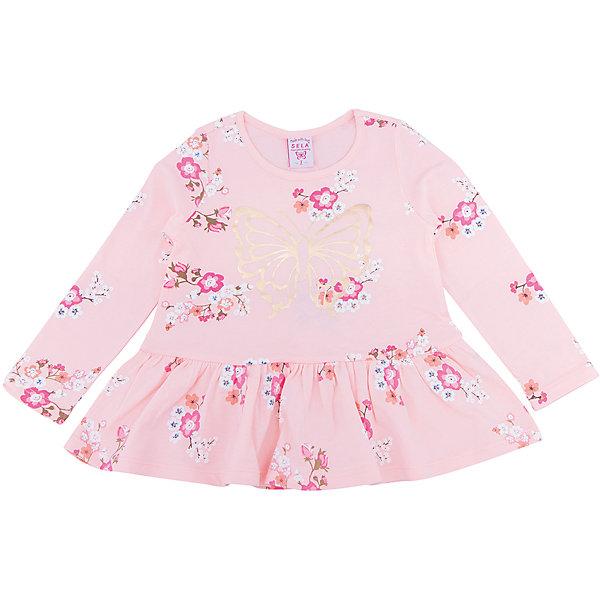 Платье для девочки SELAПлатья и сарафаны<br>Платье с принтом - очень модная вещь. Эта модель отлично сидит на ребенке, она смотрится стильно и нарядно. Приятная на ощупь ткань и качественная фурнитура обеспечивает ребенку комфорт. Модель станет отличной базовой вещью, которая будет уместна в различных сочетаниях.<br>Одежда от бренда Sela (Села) - это качество по приемлемым ценам. Многие российские родители уже оценили преимущества продукции этой компании и всё чаще приобретают одежду и аксессуары Sela.<br><br>Дополнительная информация:<br><br>цвет: розовый;<br>материал: 100% хлопок;<br>с принтом;<br>длинный рукав.<br><br>Платье для девочки от бренда Sela можно купить в нашем интернет-магазине.<br><br>Ширина мм: 236<br>Глубина мм: 16<br>Высота мм: 184<br>Вес г: 177<br>Цвет: розовый<br>Возраст от месяцев: 48<br>Возраст до месяцев: 60<br>Пол: Женский<br>Возраст: Детский<br>Размер: 110,92,116,104,98<br>SKU: 5020395