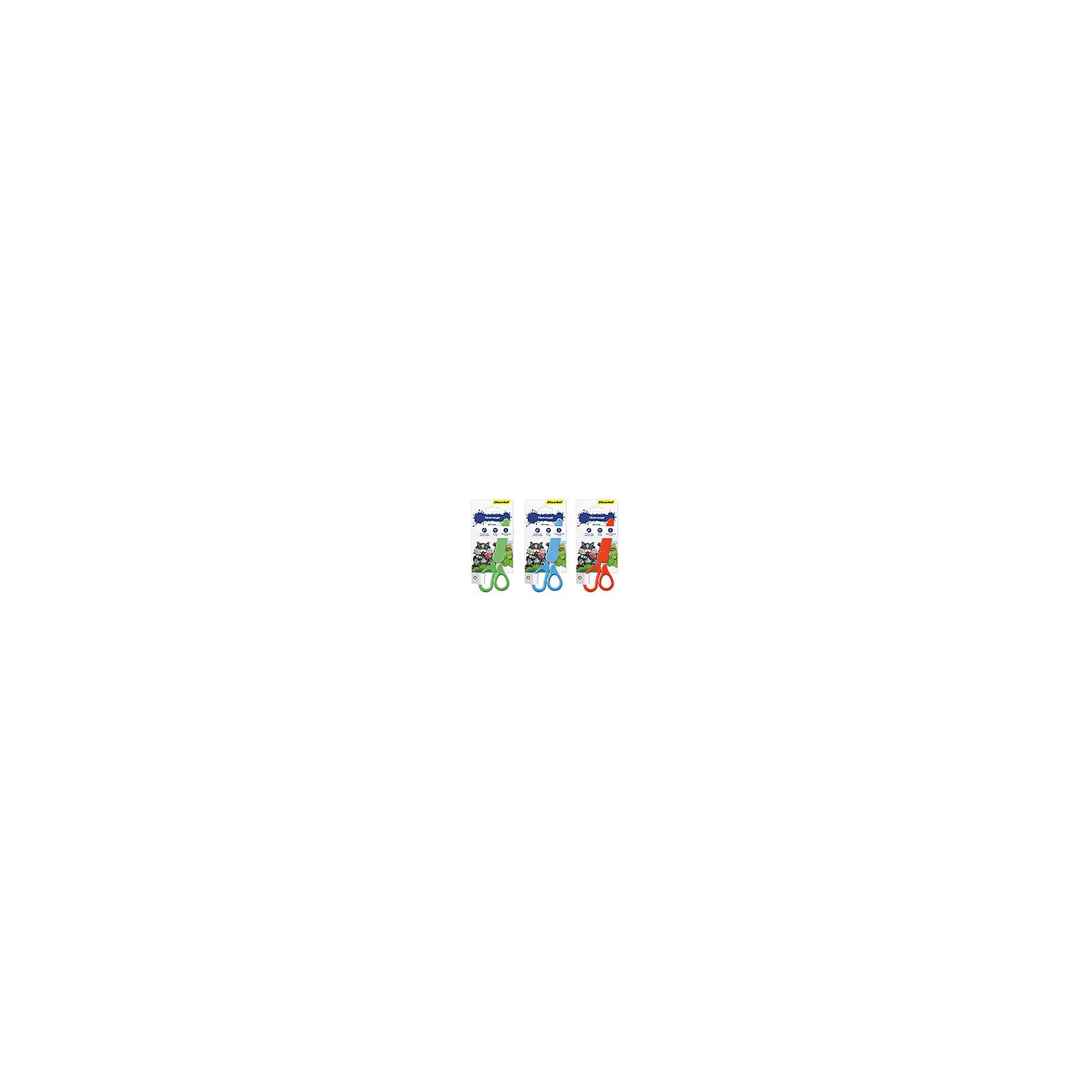 Ножницы детские, ПЛАСТИЛИНОВАЯ КОЛЛЕКЦИЯ, 13смШкольные аксессуары<br>Ножницы детские, ПЛАСТИЛИНОВАЯ КОЛЛЕКЦИЯ, 13см, пластиковые ручки, с защитным футляром, блистер с европодвесом арт.453069 ед.изм.Шт<br><br>Ширина мм: 150<br>Глубина мм: 80<br>Высота мм: 4<br>Вес г: 38<br>Возраст от месяцев: 36<br>Возраст до месяцев: 144<br>Пол: Унисекс<br>Возраст: Детский<br>SKU: 5020564