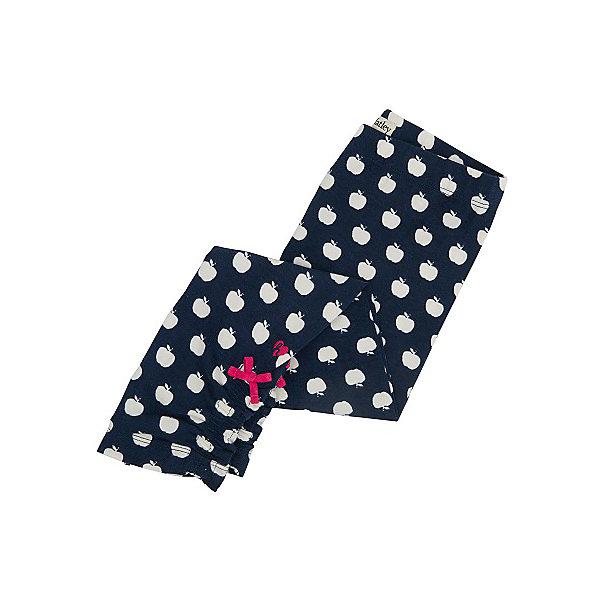 Леггинсы для девочки HatleyЛеггинсы<br>Леггинсы для девочки Hatley<br><br>Характеристики:<br><br>• Цвет: синий<br>• Материал: 92% хлопок, 8% спандекс<br><br>Красивые лосины сделаны из качественных материалов. Они не вызывают потливости и не раздражают кожу. Лосины отлично тянутся. Их можно носить с платьями, юбками или длинными кофтами. Кроме этого отлично подходят для занятий спортом. Внизу леггинсы собраны и украшены бантиками. Красивый и модный дизайн идеально впишется в гардероб маленькой принцессы.<br><br>Леггинсы для девочки Hatley можно купить в нашем интернет-магазине.<br>Ширина мм: 123; Глубина мм: 10; Высота мм: 149; Вес г: 209; Цвет: синий; Возраст от месяцев: 60; Возраст до месяцев: 72; Пол: Женский; Возраст: Детский; Размер: 116,128,92,98,104,110,122; SKU: 5020679;