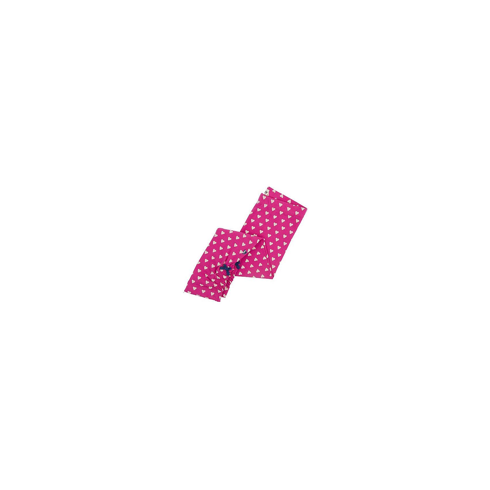 Леггинсы для девочки HatleyЛеггинсы<br>Леггинсы для девочки Hatley<br><br>Характеристики:<br><br>• Цвет: розовый<br>• Материал: 92% хлопок, 8% спандекс<br><br>Красивые лосины сделаны из качественных материалов. Они не вызывают потливости и не раздражают кожу. Лосины отлично тянутся. Их можно носить с платьями, юбками или длинными кофтами. Кроме этого отлично подходят для занятий спортом. Внизу леггинсы собраны и украшены бантиками. Красивый и модный дизайн идеально впишется в гардероб маленькой принцессы.<br><br>Леггинсы для девочки Hatley можно купить в нашем интернет-магазине.<br><br>Ширина мм: 123<br>Глубина мм: 10<br>Высота мм: 149<br>Вес г: 209<br>Цвет: розовый<br>Возраст от месяцев: 36<br>Возраст до месяцев: 48<br>Пол: Женский<br>Возраст: Детский<br>Размер: 104,92,110,98<br>SKU: 5020687