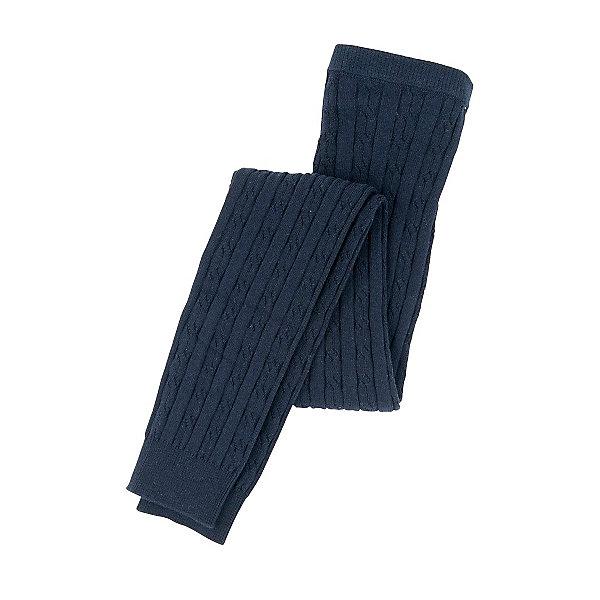 Леггинсы для девочки HatleyЛеггинсы<br>Леггинсы для девочки Hatley<br><br>Характеристики:<br><br>• Цвет: синий<br>• Материал: 92% х/б.,8% спандекс<br><br>Красивые лосины сделаны из качественных материалов. Они не вызывают потливости и не раздражают кожу. Лосины отлично тянутся. Их можно носить с платьями, юбками или длинными кофтами. Кроме этого отлично подходят для занятий спортом. Красивый и модный дизайн идеально впишется в гардероб маленькой принцессы.<br><br>Леггинсы для девочки Hatley можно купить в нашем интернет-магазине.<br>Ширина мм: 123; Глубина мм: 10; Высота мм: 149; Вес г: 209; Цвет: синий; Возраст от месяцев: 48; Возраст до месяцев: 60; Пол: Женский; Возраст: Детский; Размер: 110,122,98,128,116/122,104/110,92/98; SKU: 5020692;