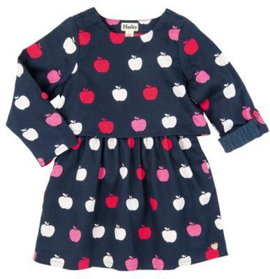 Платье для девочки Hatley