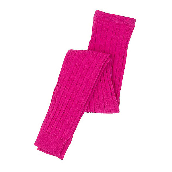 Леггинсы для девочки HatleyЛеггинсы<br>Леггинсы для девочки Hatley<br><br>Характеристики:<br><br>• Цвет: малиновый<br>• Материал: 92% хлопок, 8% спандекс<br><br>Красивые лосины сделаны из качественных материалов. Они не вызывают потливости и не раздражают кожу. Лосины отлично тянутся. Их можно носить с платьями, юбками или длинными кофтами. Кроме этого отлично подходят для занятий спортом. Легинсы на мягкой резинке сверху и внизу штанин. Красивый и модный дизайн идеально впишется в гардероб маленькой принцессы.<br><br>Леггинсы для девочки Hatley можно купить в нашем интернет-магазине.<br><br>Ширина мм: 123<br>Глубина мм: 10<br>Высота мм: 149<br>Вес г: 209<br>Цвет: фуксия<br>Возраст от месяцев: 84<br>Возраст до месяцев: 96<br>Пол: Женский<br>Возраст: Детский<br>Размер: 128,122,116/122<br>SKU: 5020867