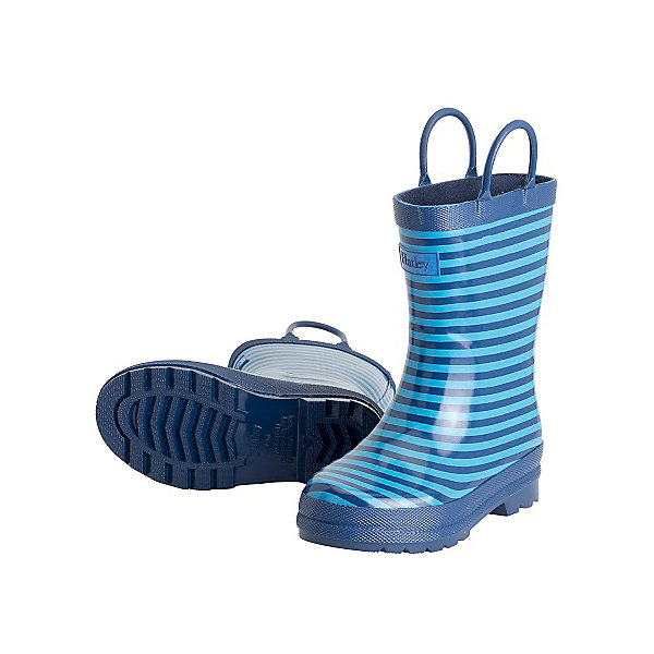 Резиновые сапоги для мальчика HatleyРезиновые сапоги<br>Резиновые сапоги для мальчика Hatley<br><br>Характеристики:<br><br>• Состав: верх - каучук синтетический 100%, подкладка - 100% хлопок<br>• Цвет: голубой<br><br>Яркие, стильные и модные резиновые сапоги для мальчика сделаны из высококачественных материалов. Резина сока каучуковых деревьев не даст ножкам промокнуть, а хлопковая подкладка защитит от холода. Внутри есть стелька с аркой, которая способствует правильному формированию стопы. По бокам есть удобные ручки. <br><br>Резиновые сапоги для мальчика Hatley можно купить в нашем интернет-магазине.<br>Ширина мм: 237; Глубина мм: 180; Высота мм: 152; Вес г: 438; Цвет: синий; Возраст от месяцев: 15; Возраст до месяцев: 18; Пол: Мужской; Возраст: Детский; Размер: 22,23,34,35,32,24,30; SKU: 5020888;