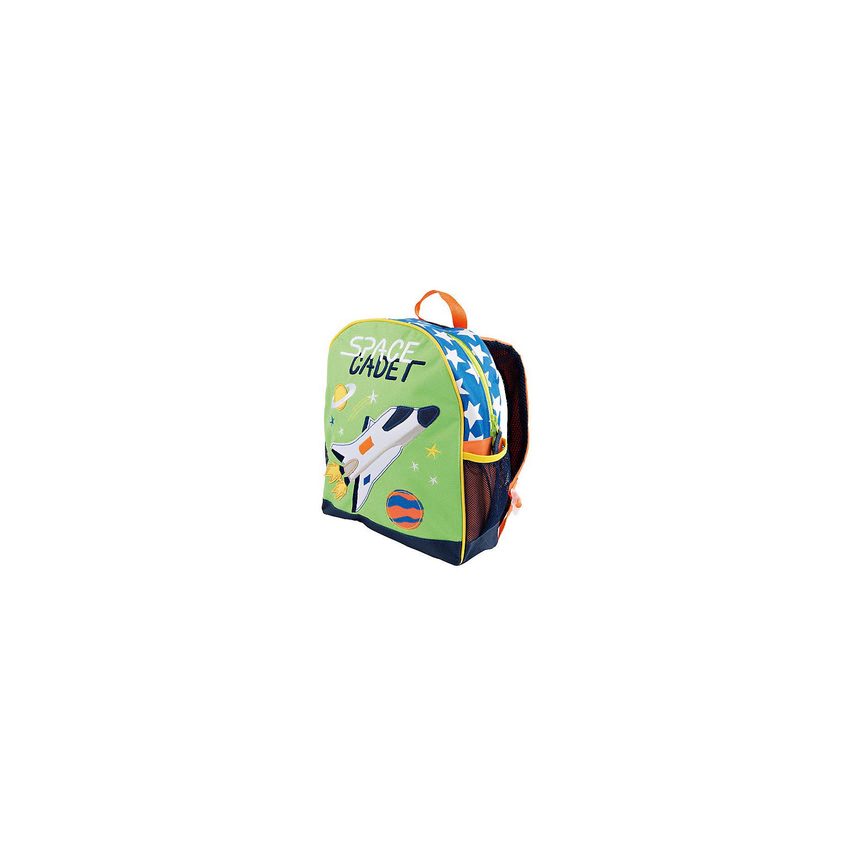 Рюкзаки  HatleyРюкзаки  от известного бренда Hatley.<br>Вместительный детский рюкзак  имеет большое основное отделение, в которое поместятся многочисленные принадлежности ребенка. Благодаря ультралегкому весу, рюкзак удобно носить на любые расстояния и при любой загруженности. Прекрасно подходит для похода в детский сад, в гости, на секции, для путешествий.<br>Состав:<br>100% полиэстер<br><br>Ширина мм: 227<br>Глубина мм: 11<br>Высота мм: 226<br>Вес г: 350<br>Цвет: разноцветный<br>Возраст от месяцев: 24<br>Возраст до месяцев: 144<br>Пол: Унисекс<br>Возраст: Детский<br>Размер: one size<br>SKU: 5020962
