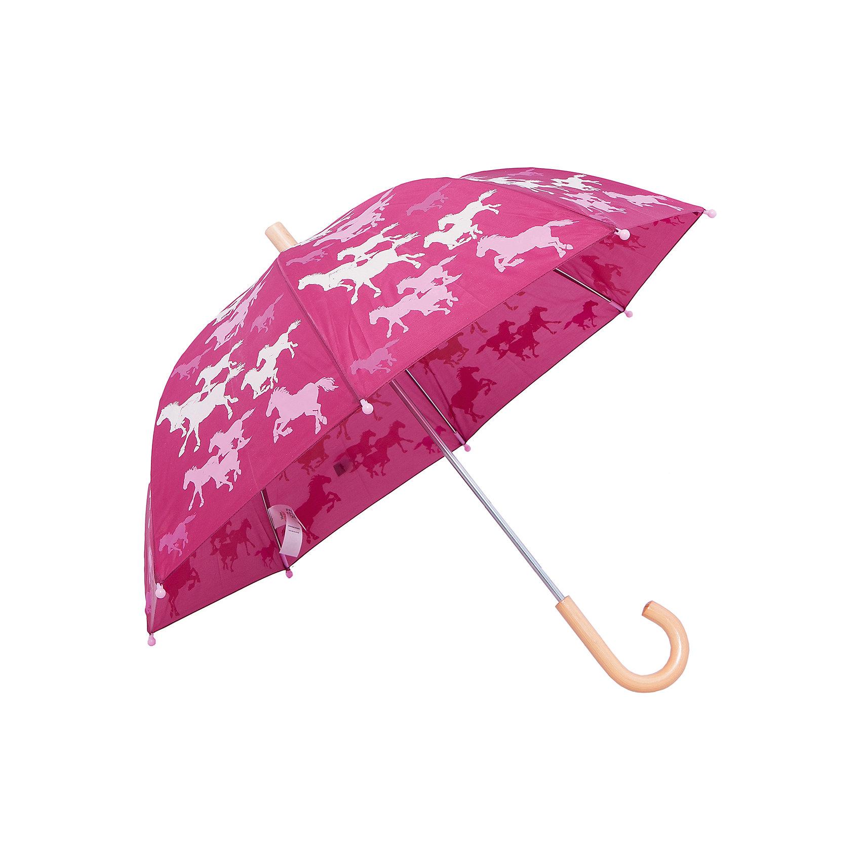 Зонт для девочки HatleyЗонт для девочки Hatley<br><br>Характеристики:<br><br>• Состав: 100% полиэстер<br>• Цвет: розовый<br><br>Красивый и стильный зонт понравится всем детям. Его прочная конструкция не только не оставляет возможности сломать зонт, но и не позволяет травмировать ребенка отлетающими спицами. Сами спицы закрыты пластиковыми клапанами. Зонт-трость надежно укроет ребенка от дождя. Ручка массивная и очень удобная, не выскальзывает из рук.<br><br>Зонт для девочки Hatley можно купить в нашем интернет-магазине.<br><br>Ширина мм: 170<br>Глубина мм: 157<br>Высота мм: 67<br>Вес г: 117<br>Цвет: розовый<br>Возраст от месяцев: 24<br>Возраст до месяцев: 144<br>Пол: Женский<br>Возраст: Детский<br>Размер: one size<br>SKU: 5020980