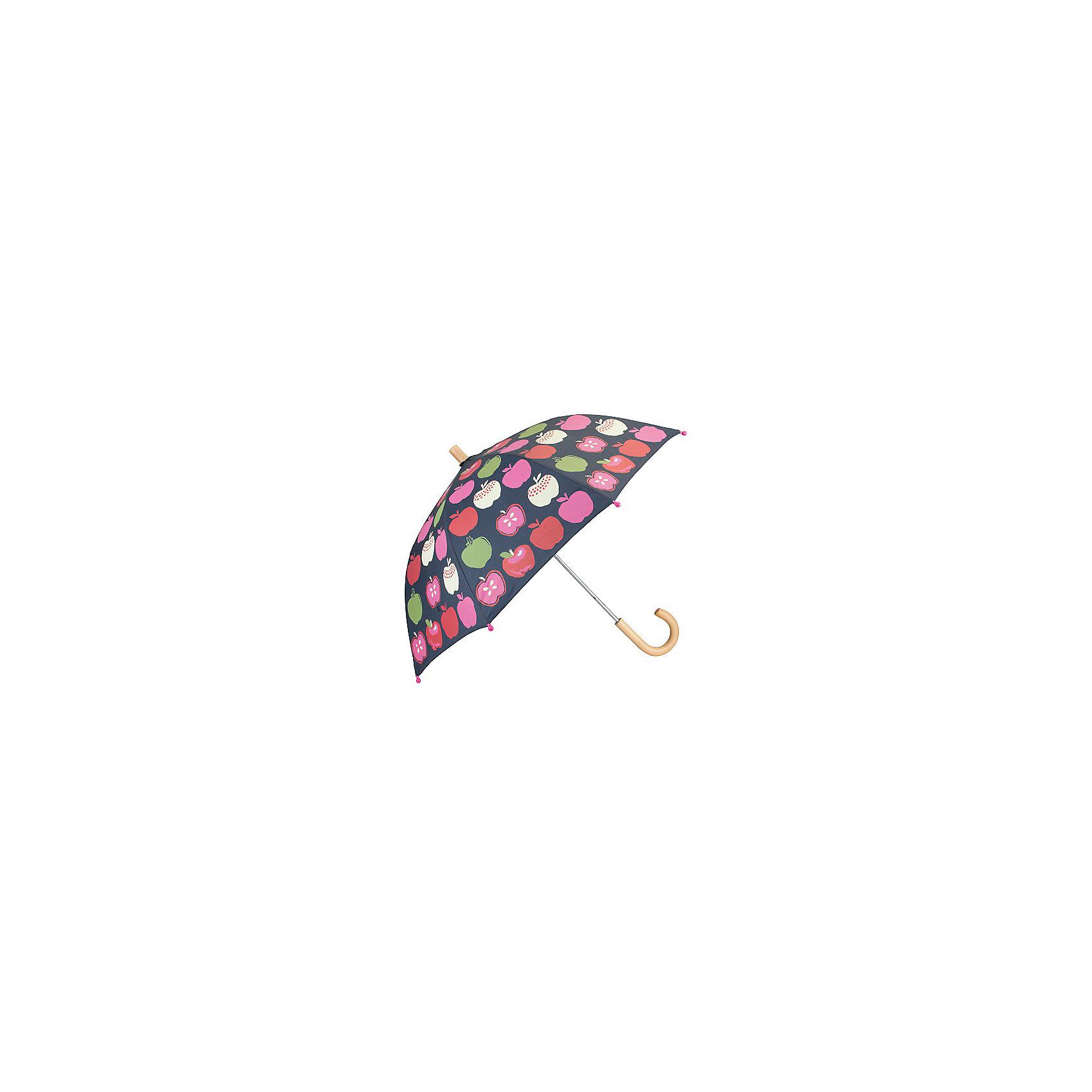 Зонты для девочки Hatley