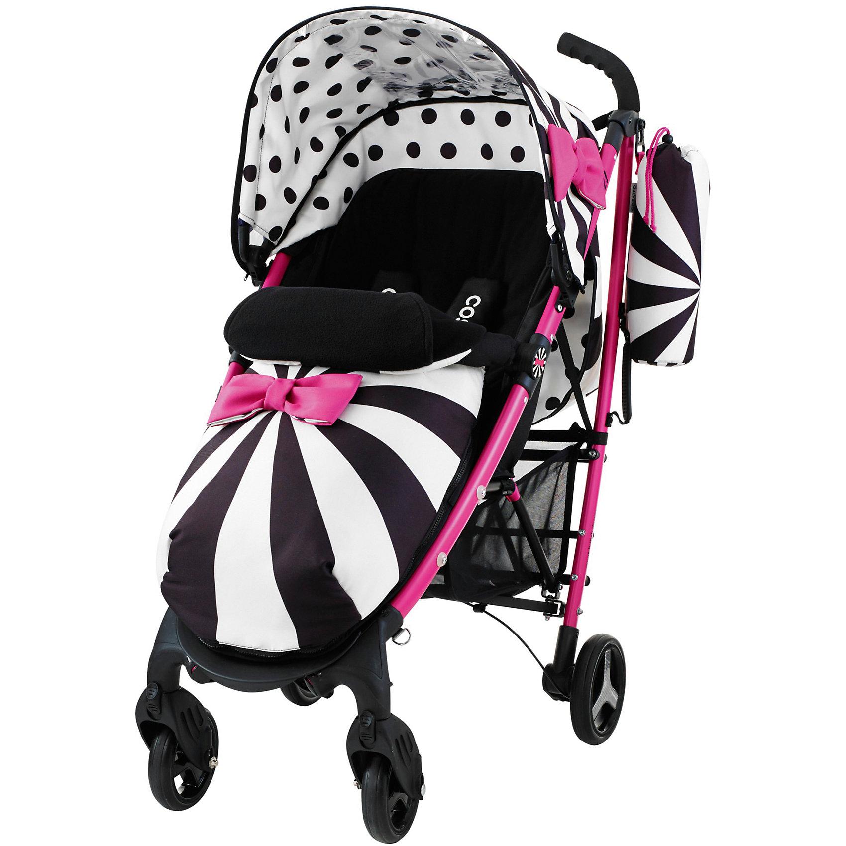 Прогулочная коляска YO 2, Cosatto, Go Lightly 2Комфортная прогулочная коляска – залог приятного пешего приключения мамы и малыша. Дизайн и функциональность одновременно – вот главное преимущество новой модели. Все материалы, использованные при изготовлении, безопасны и отвечают требованиям по качеству продукции.<br><br>Дополнительные характеристики: <br><br>цвет: Go Lightly 2;<br>возраст: 0-3 года;<br>механизм складывания: трость;<br>регулировка спинки;<br>пятиточечные ремни безопасности;<br>габариты: 80 х 44,5 х 102 см;<br>материал шасси: алюминий;<br>комплектация: блок для прогулок, складывающиеся шасси, подголовник, подстаканник, защита от дождя и солнца, регулируемая ручка, чехол для ножек.<br><br>Прогулочную коляску YO 2от компании Cosatto можно приобрести в нашем магазине.<br><br>Ширина мм: 1020<br>Глубина мм: 340<br>Высота мм: 250<br>Вес г: 12000<br>Возраст от месяцев: 6<br>Возраст до месяцев: 36<br>Пол: Унисекс<br>Возраст: Детский<br>SKU: 5025708
