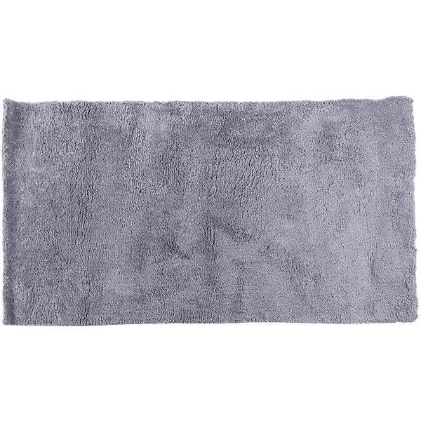 Ковёр Microfiber, лавсан, Amigo, серебрянно-серый, 0,8х1,5м.Детские ковры<br>Ковёр Microfiber, лавсан, Amigo, серебрянно-серый, 0,8х1,5м. - отличный выбор для тех, кто хочет сделать свою жизнь комфортной и эстетичной.<br>Ковер Microfiber с ворсом из лавсана отличается повышенной прочностью, практически не мнется и не выцветает, хорошо сохраняет тепло. Он мягкий, нежный, бархатистый, приятный на ощупь. Мягкости и шелковистости ковер обязан именно ворсу лавсан (или как еще называют данную технологию - micro-fiber). Ковер долговечен, гипоаллергенен, стоек к внешним воздействиям, не капризен к моющим и чистящим средствам, не требует специального ухода. Он хорошо переносит чистку как обычным, так и моющим пылесосом. Простой минималистический дизайн ковра позволит использовать его в различных помещениях - от гостиной до зоны отдыха в офисе.<br><br>Дополнительная информация:<br><br>- Размер: 0,8х1,5м.<br>- Материал: гиппоаллергеное искусственное волокно<br>- Цвет: серебряно-серый<br><br>Ковёр Microfiber, лавсан, Amigo, серебрянно-серый, 0,8х1,5м. можно купить в нашем интернет-магазине.<br><br>Ширина мм: 1500<br>Глубина мм: 150<br>Высота мм: 150<br>Вес г: 3100<br>Возраст от месяцев: 18<br>Возраст до месяцев: 1188<br>Пол: Унисекс<br>Возраст: Детский<br>SKU: 5025736