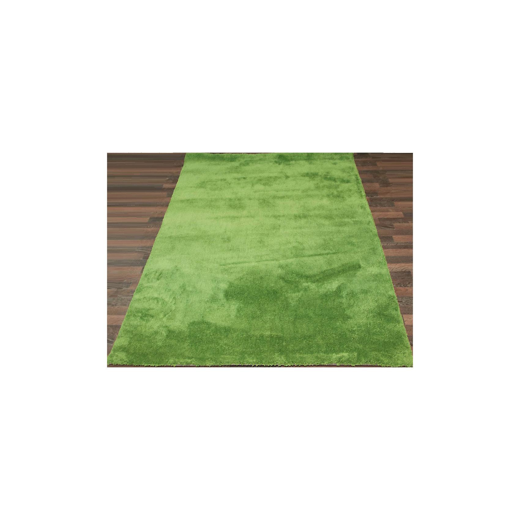 Ковёр Grass Microfiber, лавсан, Amigo, травяной, 0,8х1,5м.Ковёр Grass Microfiber, лавсан, Amigo, травяной, 0,8х1,5м. – отличный выбор для тех, кто хочет сделать свою жизнь комфортной и эстетичной.<br>Ковер Grass Microfiber с ворсом из лавсана отличается повышенной прочностью, практически не мнется и не выцветает, хорошо сохраняет тепло. Он мягкий, нежный, бархатистый, приятный на ощупь. Мягкости и шелковистости ковер обязан именно ворсу лавсан (или как еще называют данную технологию - micro-fiber). Ковер долговечен, гипоаллергенен, стоек к внешним воздействиям, не капризен к моющим и чистящим средствам, не требует специального ухода. Он хорошо переносит чистку как обычным, так и моющим пылесосом. Простой минималистический дизайн ковра позволит использовать его в различных помещениях - от гостиной до зоны отдыха в офисе.<br><br>Дополнительная информация:<br><br>- Размер: 0,8х1,5м.<br>- Материал: гиппоаллергеное искусственное волокно<br>- Цвет: травяной<br><br>Ковёр Grass Microfiber, лавсан, Amigo, травяной, 0,8х1,5м. можно купить в нашем интернет-магазине.<br><br>Ширина мм: 1500<br>Глубина мм: 150<br>Высота мм: 150<br>Вес г: 3100<br>Возраст от месяцев: 18<br>Возраст до месяцев: 1188<br>Пол: Унисекс<br>Возраст: Детский<br>SKU: 5025738