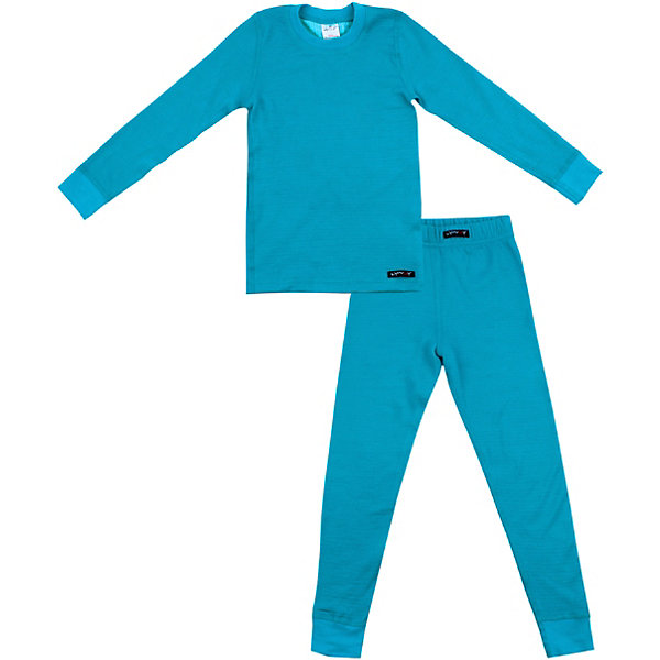 Комплект термобелья LynxyФлис и термобелье<br>Характеристики товара:<br><br>• цвет: голубой<br>• комплектация: лонгслив и рейтузы<br>• состав ткани: шерсть 30%, акрил 70%, внутри - хлопок 100%<br>• двухслойное<br>• сезон: зима<br>• температурный режим: от -20 до 0<br>• пояс: резинка<br>• длинные рукава<br>• страна бренда: Россия<br>• страна изготовитель: Россия<br><br>Такое термобелье можно надевать как нижний слой в морозы до - 20 градусов. Двухслойный материал комплекта термобелья для детей позволяет создать комфортный микроклимат в холода. Внутренний слой - из натурального хлопка, мягкий, приятный на ощупь. Этот детский комплект термобелья состоит из лонгслива и рейтуз.<br><br>Комплект термобелья Lynxy (Линкси) для мальчика можно купить в нашем интернет-магазине.<br>Ширина мм: 123; Глубина мм: 10; Высота мм: 149; Вес г: 209; Цвет: голубой; Возраст от месяцев: 108; Возраст до месяцев: 120; Пол: Унисекс; Возраст: Детский; Размер: 140,158,152,146,134,128,122,116,110,104,98; SKU: 5026490;