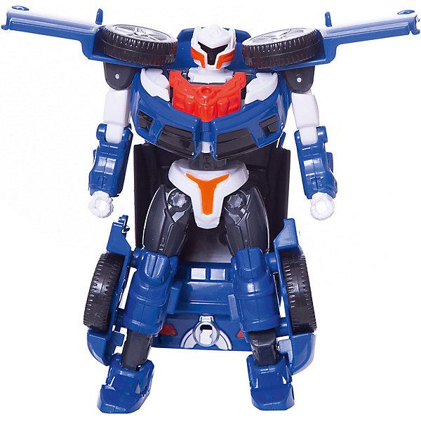 RU Трансформер Тобот YТрансформеры-игрушки<br>Герой мультфильма Тобот обязательно понравится Вашему ребенку!<br>С помощью специального ключа, робот быстро превращается в красивую машинку с рельефными колесами и наоборот. Такая игрушка поспособствует развитию фантазии, мышлению и мелкой моторике рук.<br><br>Дополнительная информация:<br><br>- Возраст: от 3 лет.<br>- В наборе: робот, наклейки, ключ.<br>- Материал: пластик.<br>- Размер упаковки: 11.7х7.7х25 см.<br>- Вес в упаковке: 300 г.<br><br>Купить трансформер Тобот Y, можно в нашем магазине.<br>Ширина мм: 117; Глубина мм: 77; Высота мм: 250; Вес г: 300; Возраст от месяцев: 36; Возраст до месяцев: 2147483647; Пол: Мужской; Возраст: Детский; SKU: 5028887;