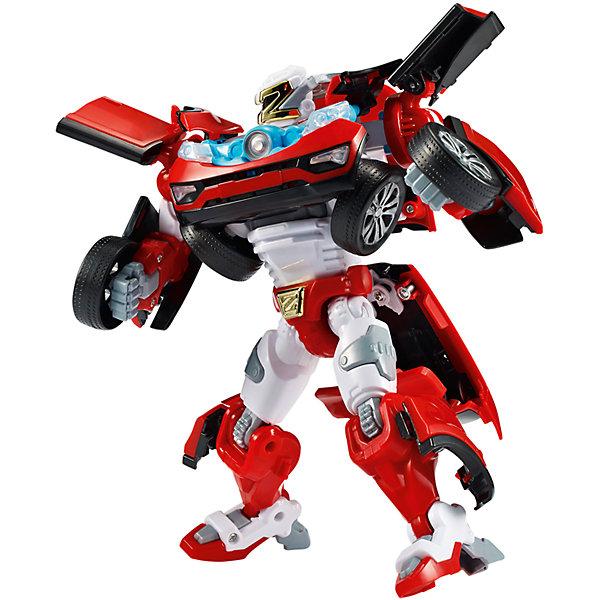 RU Трансформер Тобот ZТрансформеры-игрушки<br>Трансформер Тобот Z<br><br>Характеристики:<br><br>• легко превращается в машину и робота<br>• изготовлен из прочных и ударостойких материалов<br>• в комплекте: робот-трансформер, браслет для мальчика, 4 карточки, ключ-токен, наклейки<br>• материал: металл, пластик, бумага, резина, полимер<br>• размер упаковки: 29х12,5х32,6 см<br>• вес: 889 грамм<br><br>Тобот Z - прекрасный подарок для любителей трансформеров. Он с легкостью превращается в стильный автомобиль, а затем снова в робота. Для превращения достаточно лишь использовать специальный ключ-токен. Помимо самого трансформера и ключа, в наборе есть 4 карточки, наклейки и браслет для мальчика. Все детали изготовлены из прочных материалов, гарантирующих долговечность игрушки. Этот трансформер придется по вкусу каждому мальчику!<br><br>Трансформер Тобот Z вы можете купить в нашем интернет-магазине.<br>Ширина мм: 117; Глубина мм: 77; Высота мм: 250; Вес г: 300; Возраст от месяцев: 36; Возраст до месяцев: 2147483647; Пол: Мужской; Возраст: Детский; SKU: 5028888;