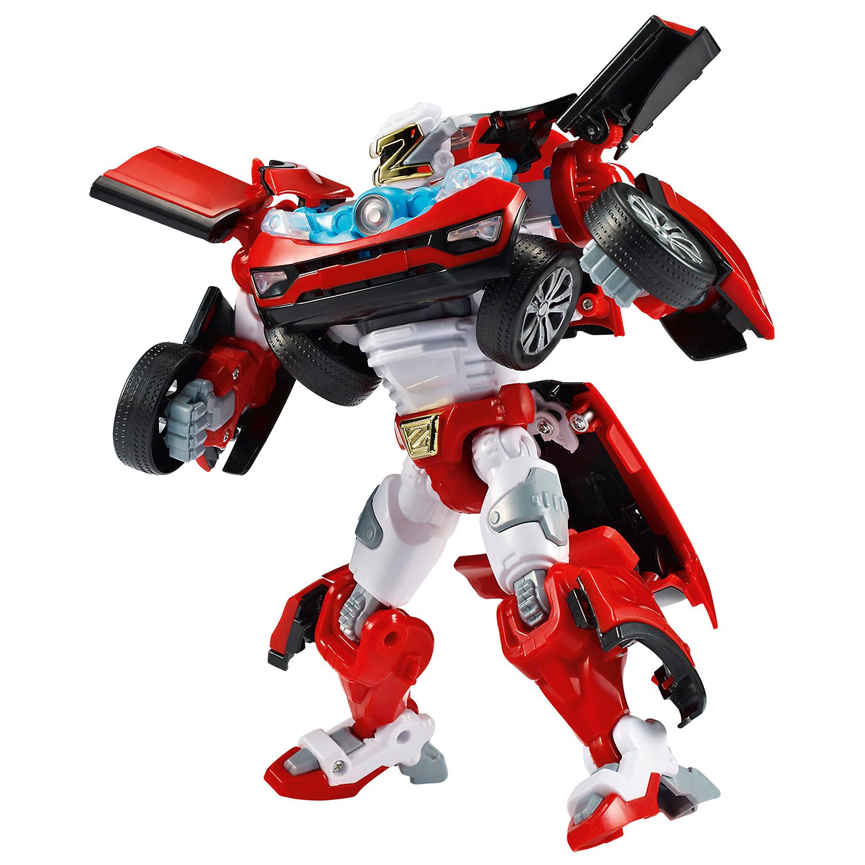 Трансформер Тобот ZФигурки героев<br>Трансформер Тобот Z<br><br>Характеристики:<br><br>• легко превращается в машину и робота<br>• изготовлен из прочных и ударостойких материалов<br>• в комплекте: робот-трансформер, браслет для мальчика, 4 карточки, ключ-токен, наклейки<br>• материал: металл, пластик, бумага, резина, полимер<br>• размер упаковки: 29х12,5х32,6 см<br>• вес: 889 грамм<br><br>Тобот Z - прекрасный подарок для любителей трансформеров. Он с легкостью превращается в стильный автомобиль, а затем снова в робота. Для превращения достаточно лишь использовать специальный ключ-токен. Помимо самого трансформера и ключа, в наборе есть 4 карточки, наклейки и браслет для мальчика. Все детали изготовлены из прочных материалов, гарантирующих долговечность игрушки. Этот трансформер придется по вкусу каждому мальчику!<br><br>Трансформер Тобот Z вы можете купить в нашем интернет-магазине.<br><br>Ширина мм: 117<br>Глубина мм: 77<br>Высота мм: 250<br>Вес г: 300<br>Возраст от месяцев: 36<br>Возраст до месяцев: 2147483647<br>Пол: Мужской<br>Возраст: Детский<br>SKU: 5028888