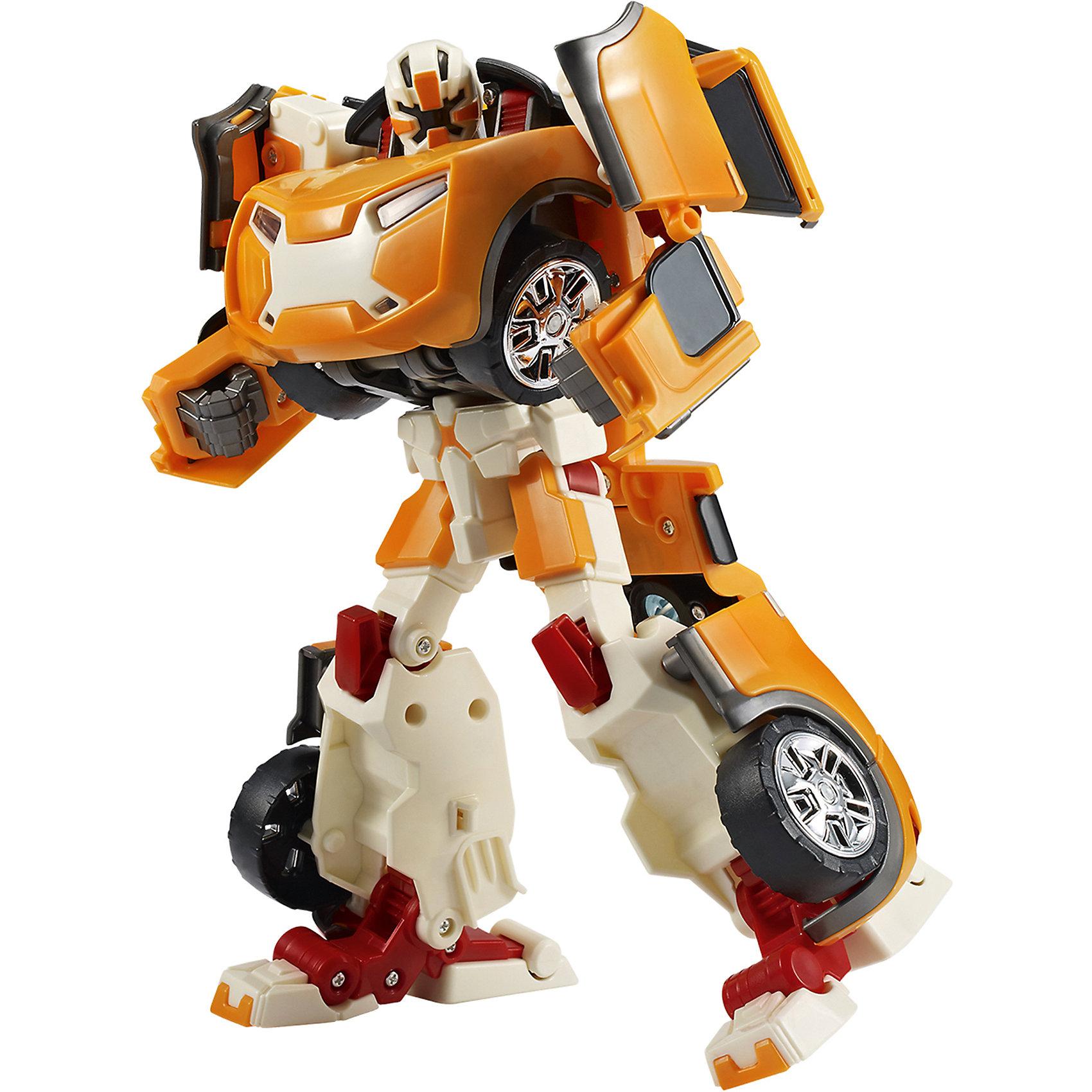 Трансформер Тобот эволюция XФигурки героев<br>Герой мультфильма Тобот обязательно понравится Вашему ребенку!<br>С помощью специального ключа, робот быстро превращается в красивую машинку с рельефными колесами и наоборот. Такая игрушка поспособствует развитию фантазии, мышлению и мелкой моторике рук.<br><br>Дополнительная информация:<br><br>- Возраст: от 3 лет.<br>- В наборе: робот, наклейки, ключ.<br>- Материал: пластик.<br>- Размер упаковки: 29х10х10 см.<br>- Вес в упаковке: 300 г.<br><br>Купить трансформер Тобот эволюция X, можно в нашем магазине.<br><br>Ширина мм: 290<br>Глубина мм: 100<br>Высота мм: 100<br>Вес г: 300<br>Возраст от месяцев: 36<br>Возраст до месяцев: 2147483647<br>Пол: Мужской<br>Возраст: Детский<br>SKU: 5028889