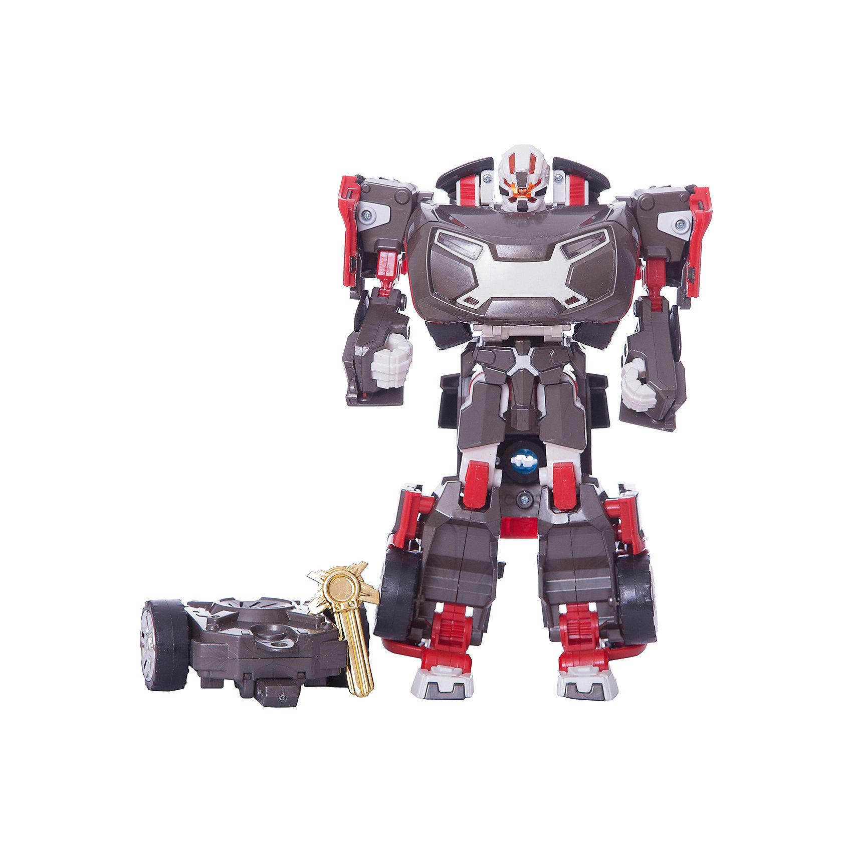 Трансформер Тобот эволюция X, со звуком и светомС помощью специального ключа, робот быстро превращается в красивую машинку с рельефными колесами и наоборот. Такая игрушка поспособствует развитию фантазии, мышлению и мелкой моторике рук.<br><br>Дополнительная информация:<br><br>- Возраст: от 3 лет.<br>- В наборе: робот, наклейки, ключ.<br>- Материал: пластик.<br>- Размер упаковки: 31х31х10 см.<br>- Вес в упаковке: 300 г.<br><br>Купить трансформер Тобот эволюция X, со звуком и светом, можно в нашем магазине.<br><br>Ширина мм: 310<br>Глубина мм: 310<br>Высота мм: 100<br>Вес г: 300<br>Возраст от месяцев: 36<br>Возраст до месяцев: 2147483647<br>Пол: Мужской<br>Возраст: Детский<br>SKU: 5028892