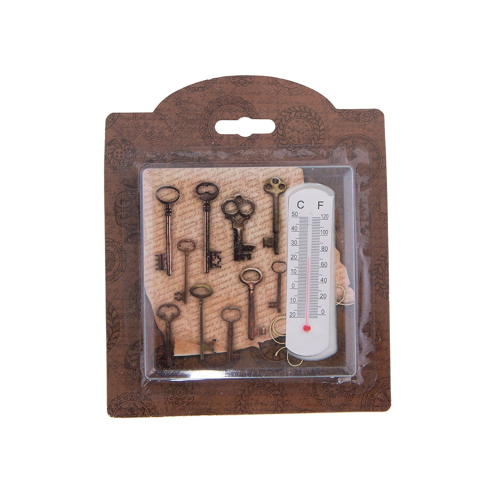 Термометр декоративный арт.40976, Magic HomeБытовой термометр для измерения комнатной температуры – это декоративный жидкостный термометр в керамическом корпусе. Имеет шкалы деления Цельсия и Фаренгейта. Шкала температур: -20оС до +50оС. <br><br>Дополнительная информация:<br><br>Размер: 10х10 см <br><br>Термометр декоративный арт.40976, Magic Home можно купить в нашем интернет-магазине.<br><br>Ширина мм: 140<br>Глубина мм: 150<br>Высота мм: 10<br>Вес г: 125<br>Возраст от месяцев: 216<br>Возраст до месяцев: 1200<br>Пол: Унисекс<br>Возраст: Детский<br>SKU: 5030476