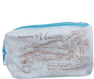 Набор в чехле для путешествий Путешествие в Венецию , Magic Home