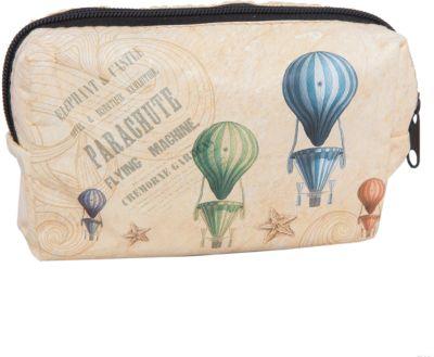 Набор в чехле для путешествий Воздушные шары , Magic Home