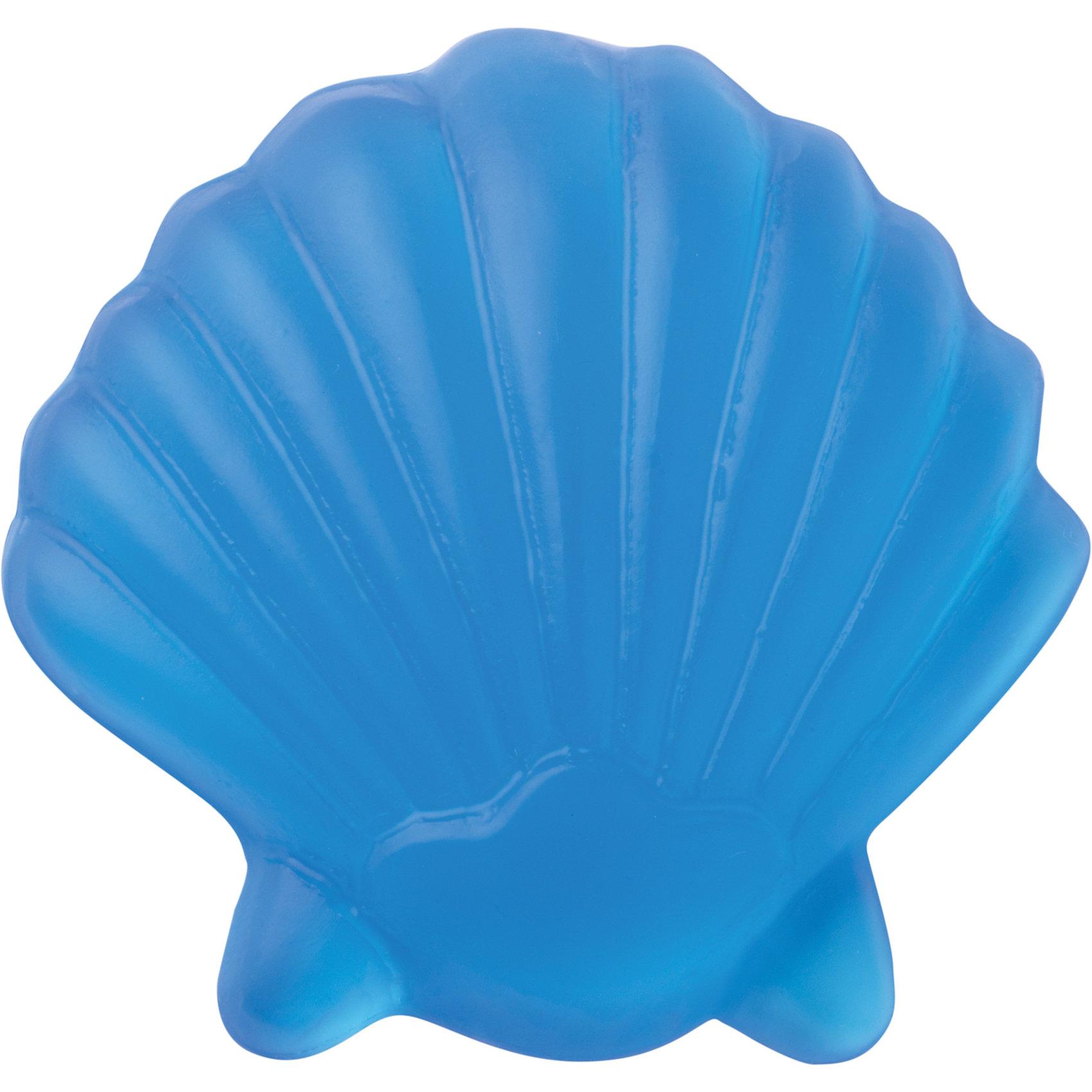 МылоМагия РакушкаСоздание мыла<br>Основа для мыла емкость для растапливания, форма для заливки мыльного раствора, пищевой краситель, пипетка, перчатки, ложка инструкция<br><br>Ширина мм: 40<br>Глубина мм: 135<br>Высота мм: 113<br>Вес г: 350<br>Возраст от месяцев: 60<br>Возраст до месяцев: 84<br>Пол: Унисекс<br>Возраст: Детский<br>SKU: 5032299
