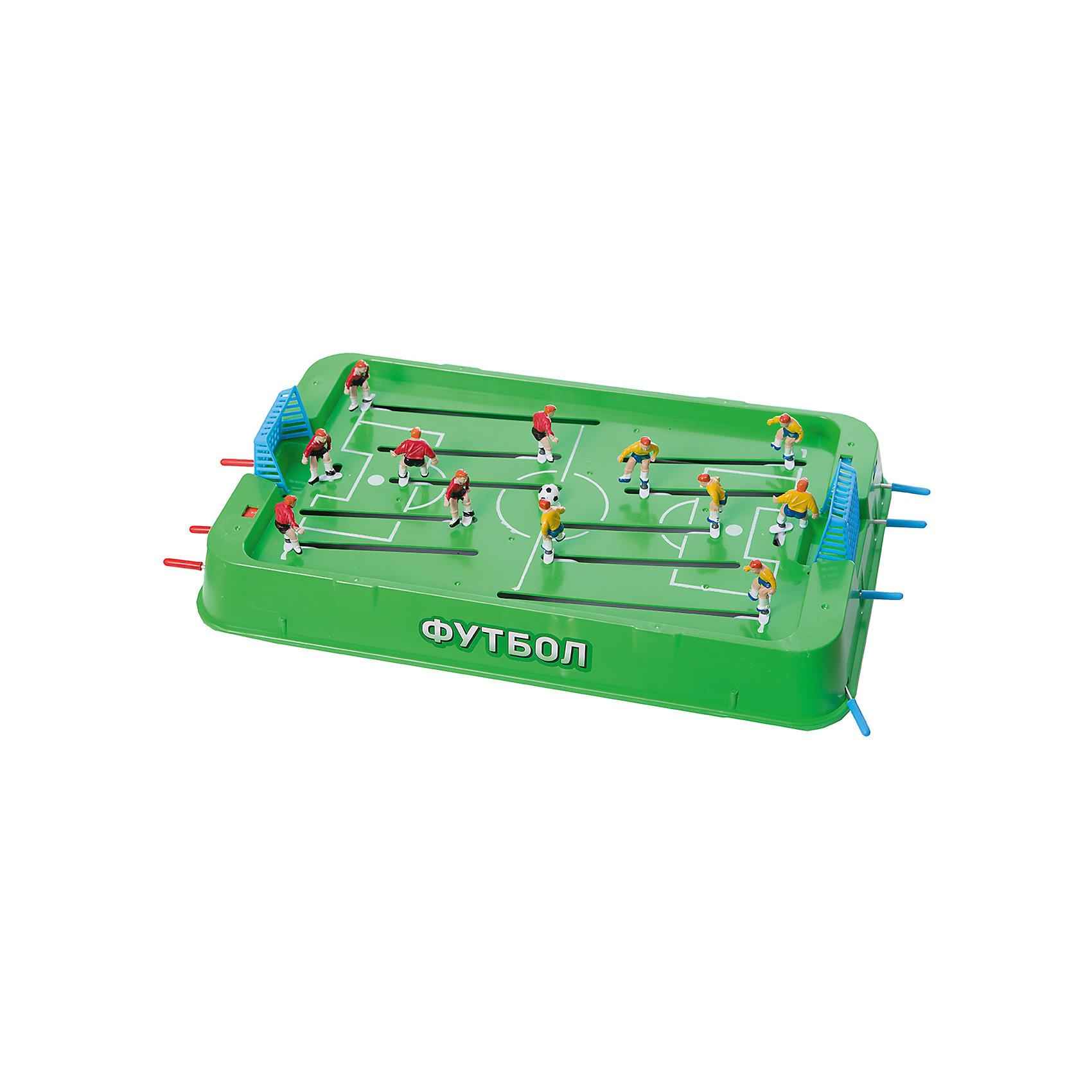 - Настольная игра Футбол, X-Match игра винкс в каком магазине можно